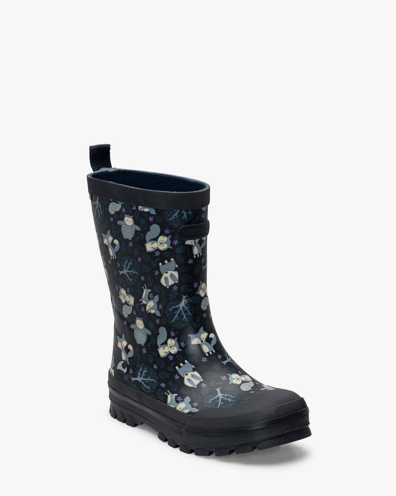 Jolly Woodland Rubber Boot