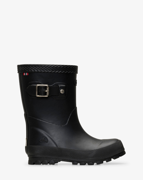 Jolly Buckle Rubber Boot