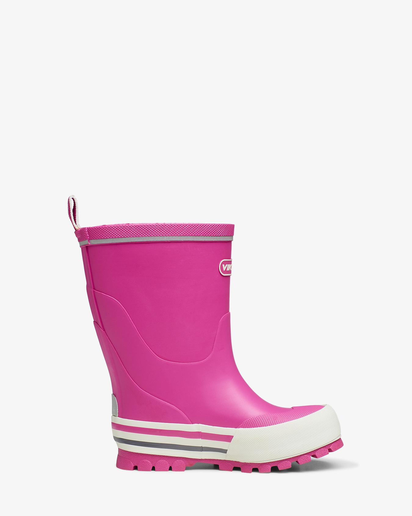 Jolly Rubber Boot