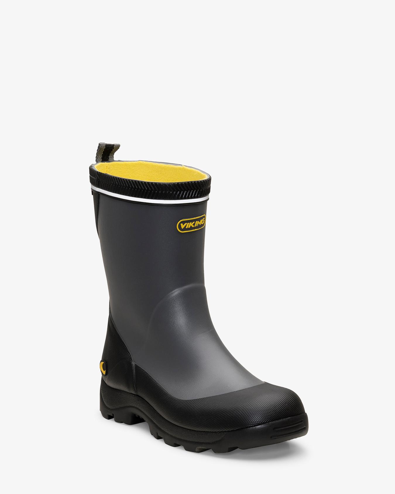 Storm Jr Rubber Boot