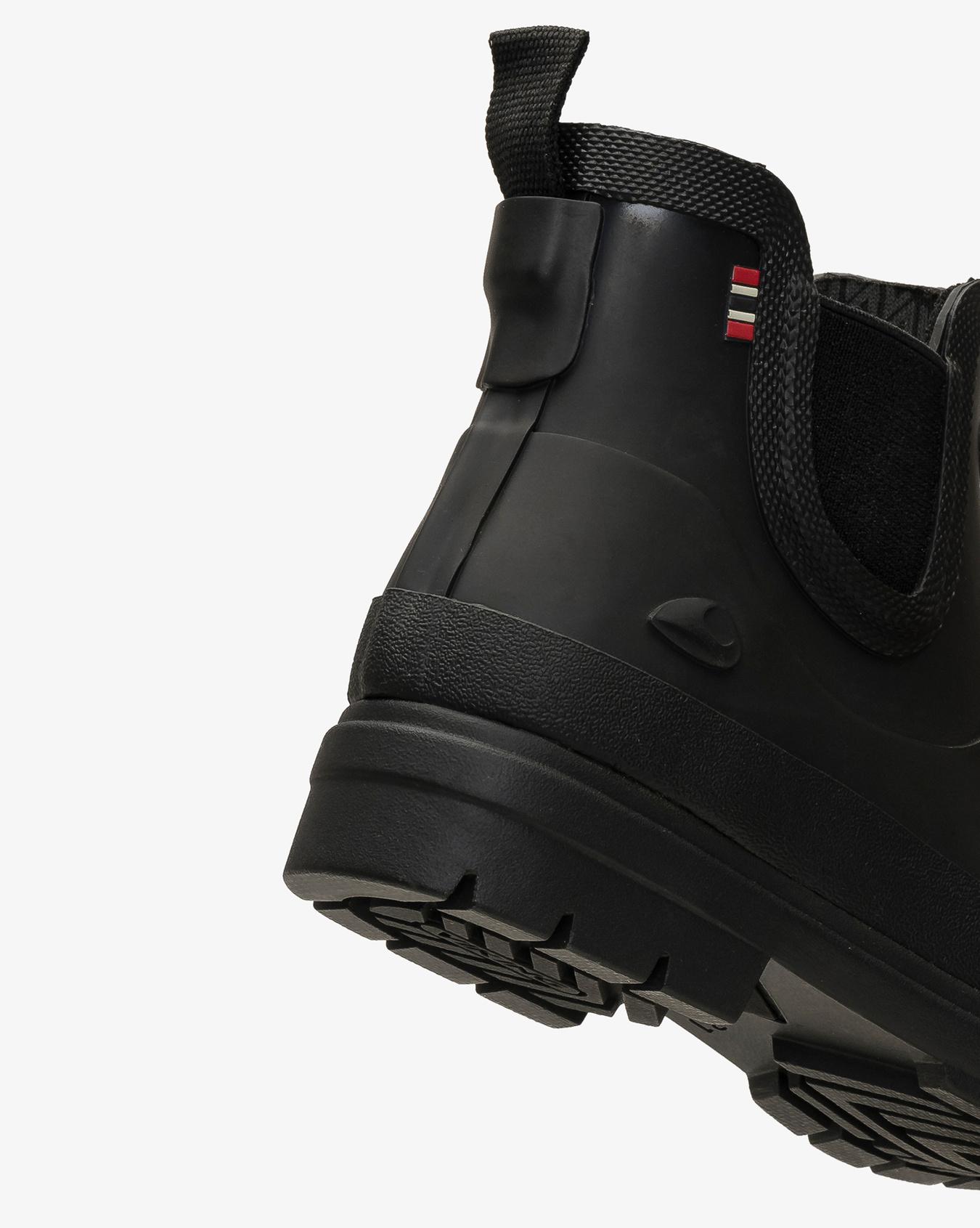 Ada Jr Rubber Boot