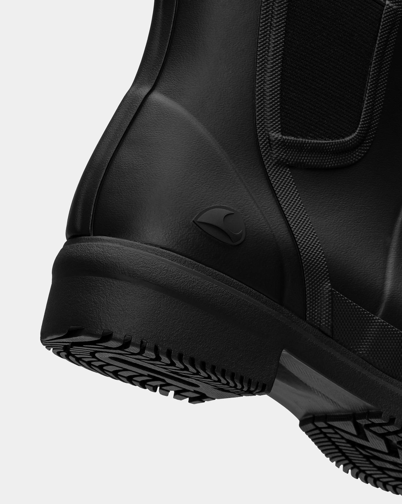 Gyda Rubber Boot
