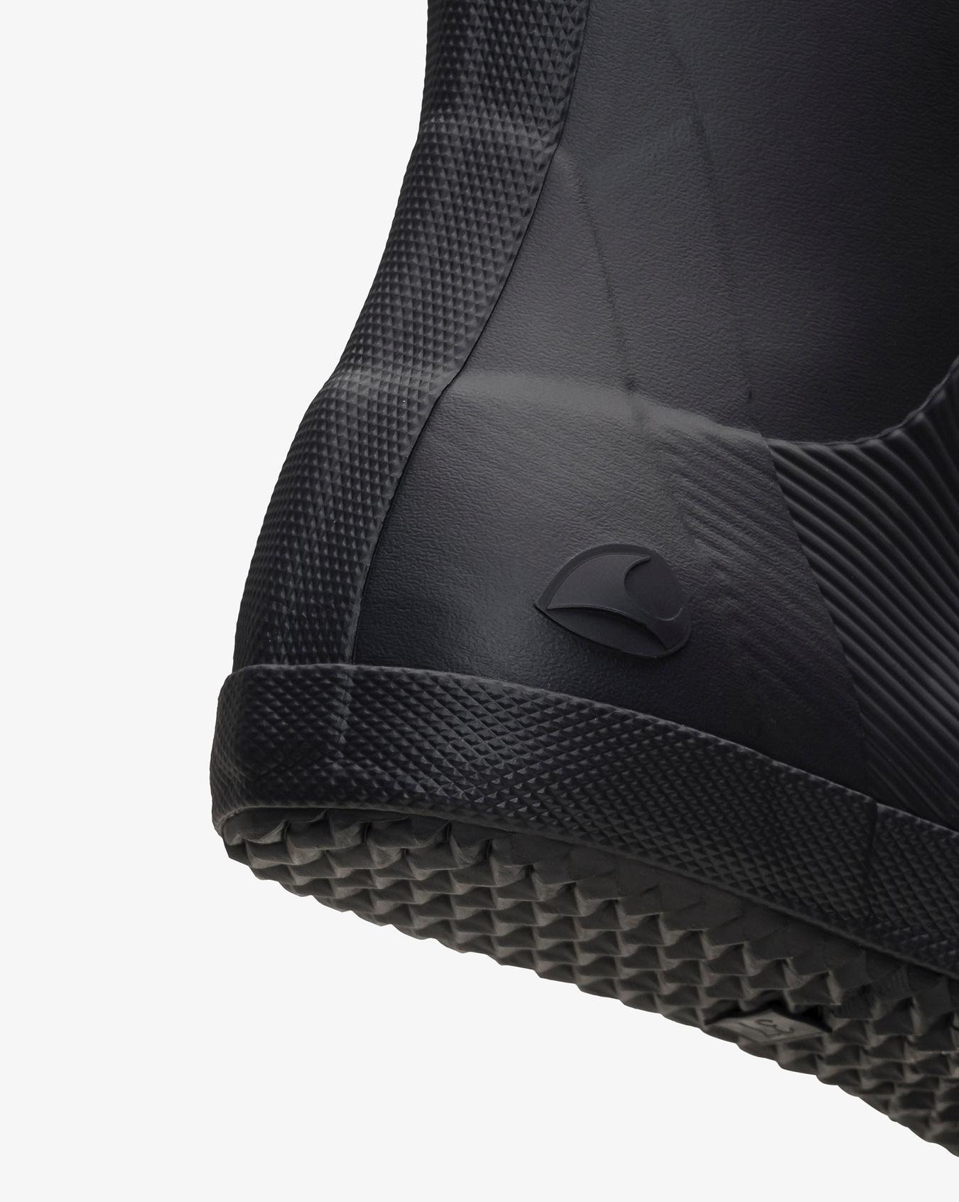Vetus Rubber Boot