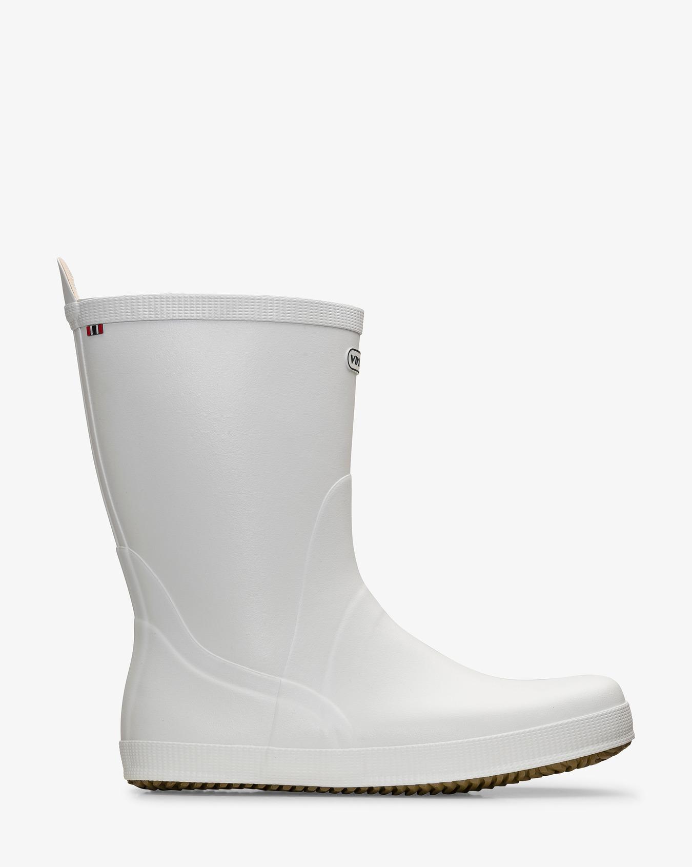 Seilas Rubber Boot