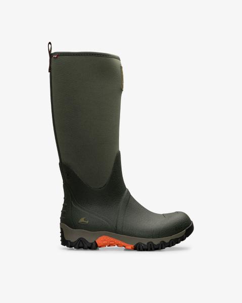 Falk Neo Rubber Boot