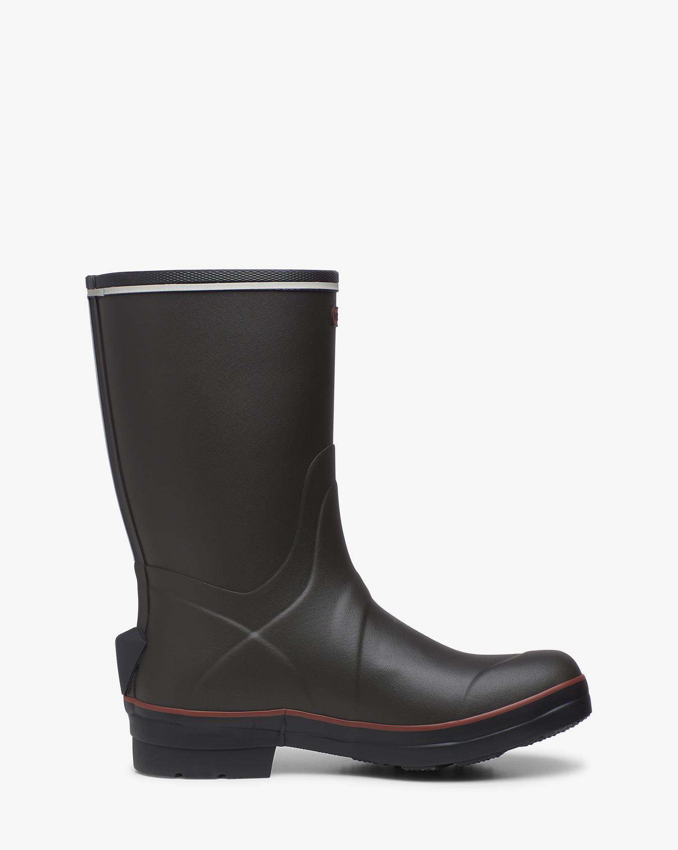 Hedmark Rubber Boot