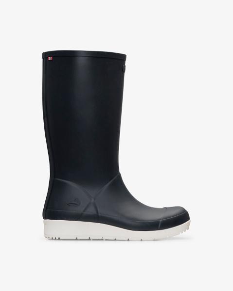 Frid Rubber Boot
