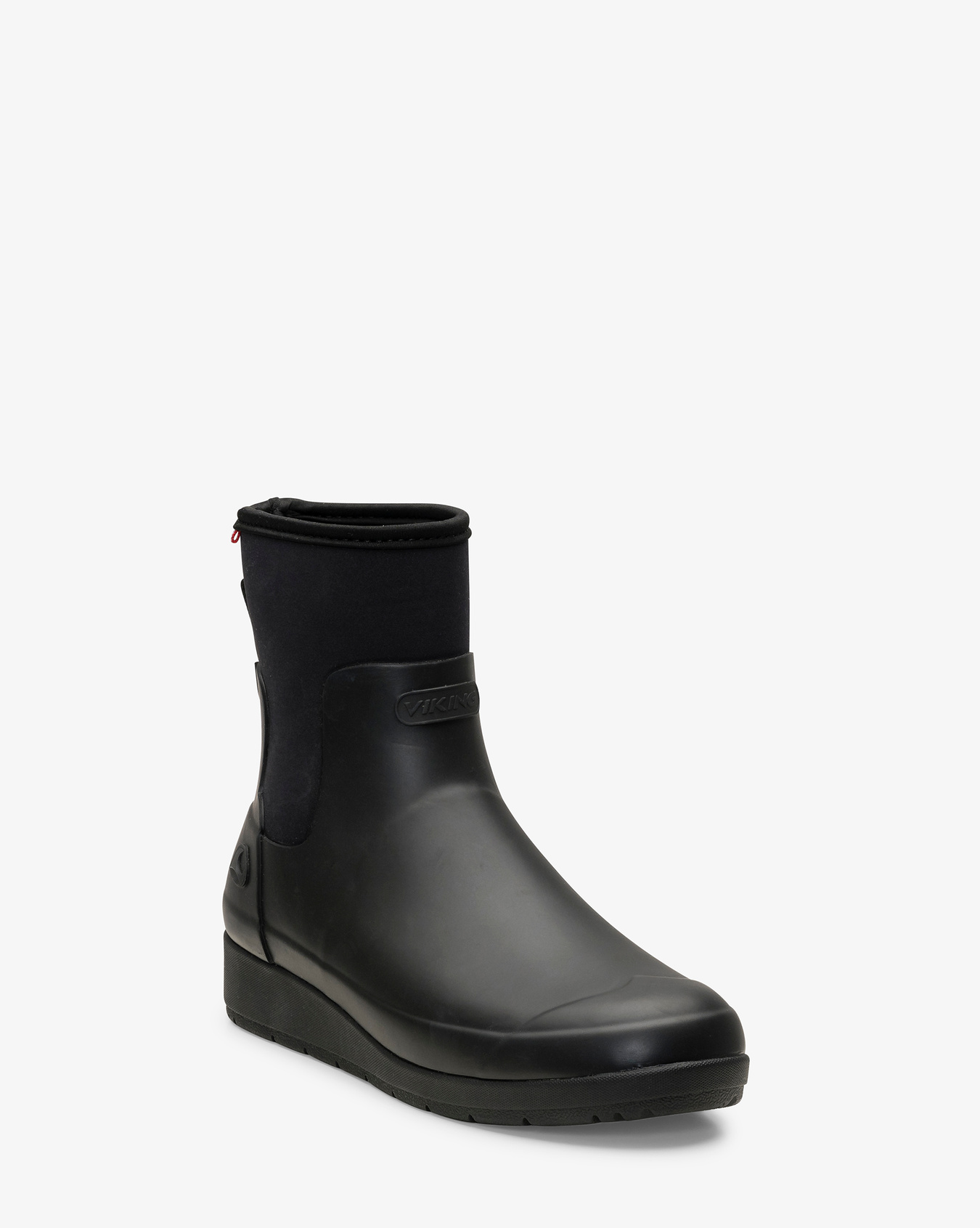 Stockholm Rubber Boot