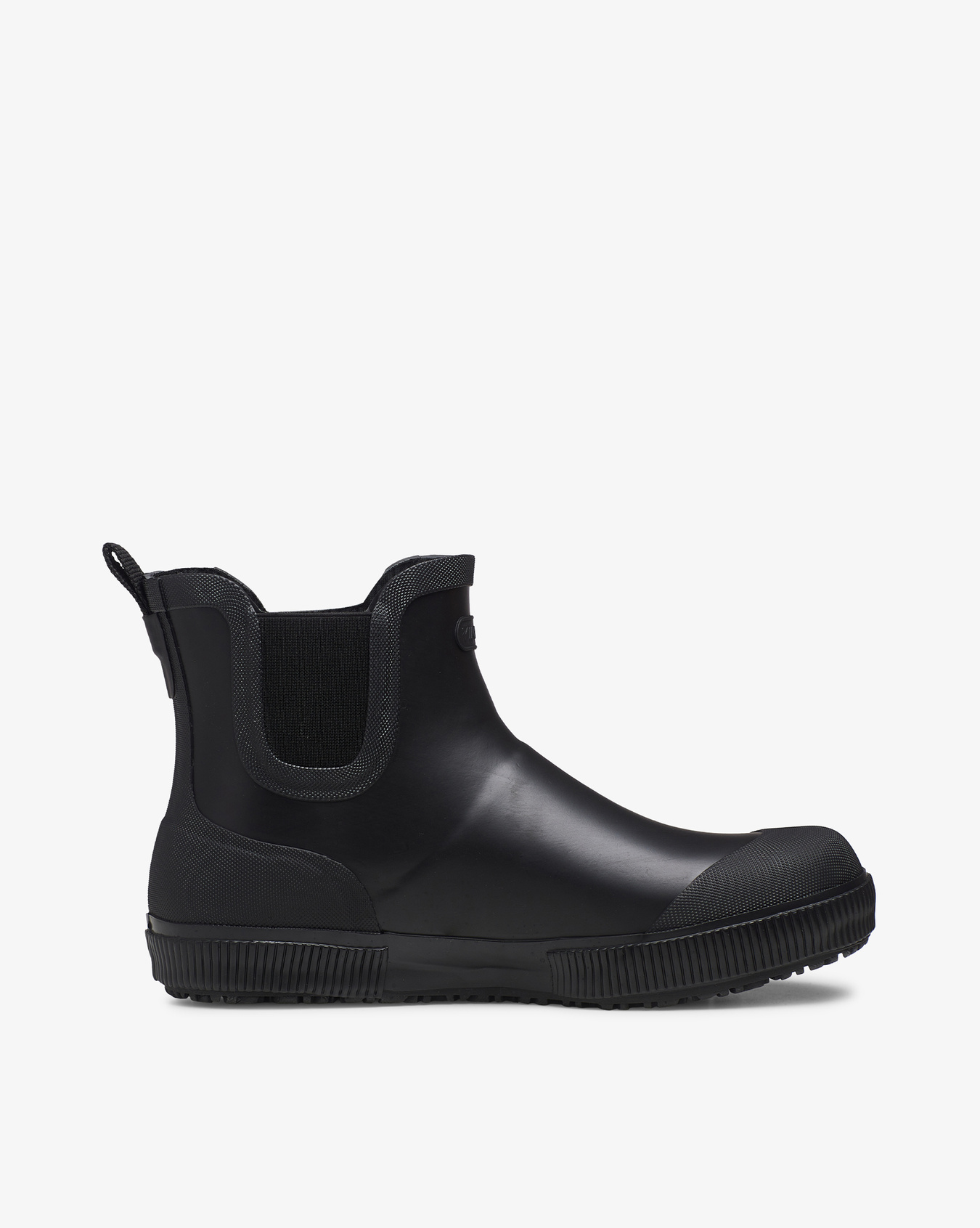 Praise Rubber Boot