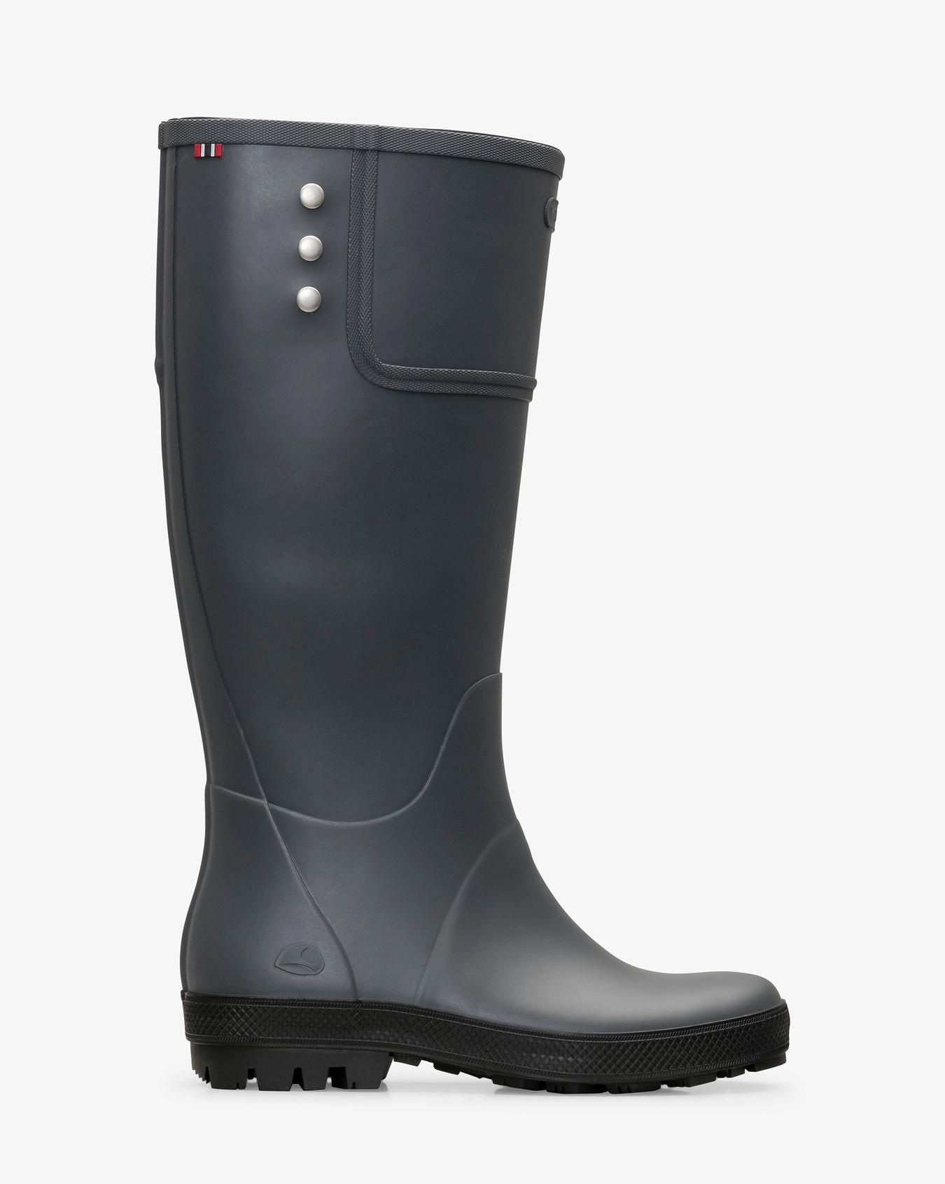 Briskeby Rubber Boot