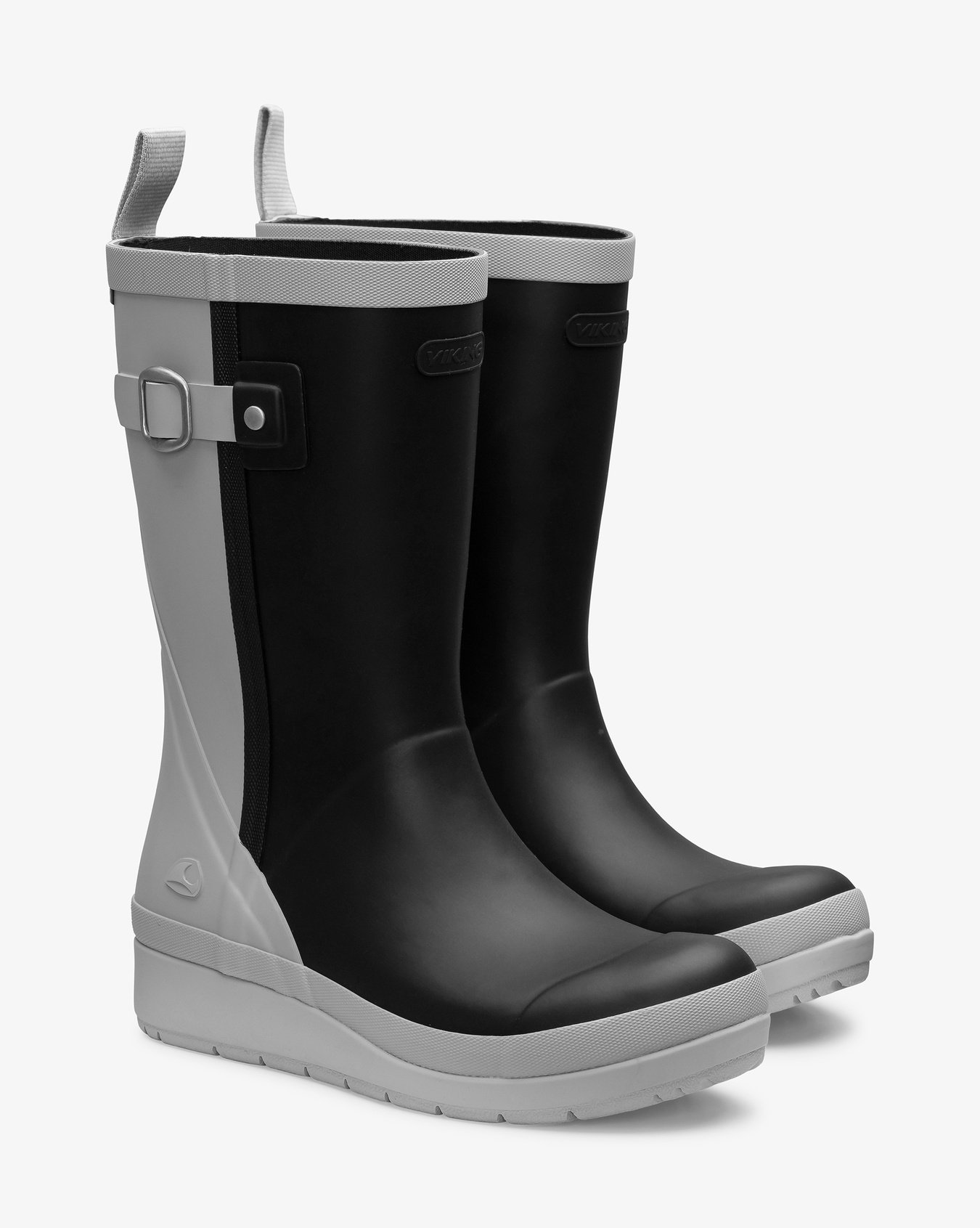 Fagerborg Rubber Boot
