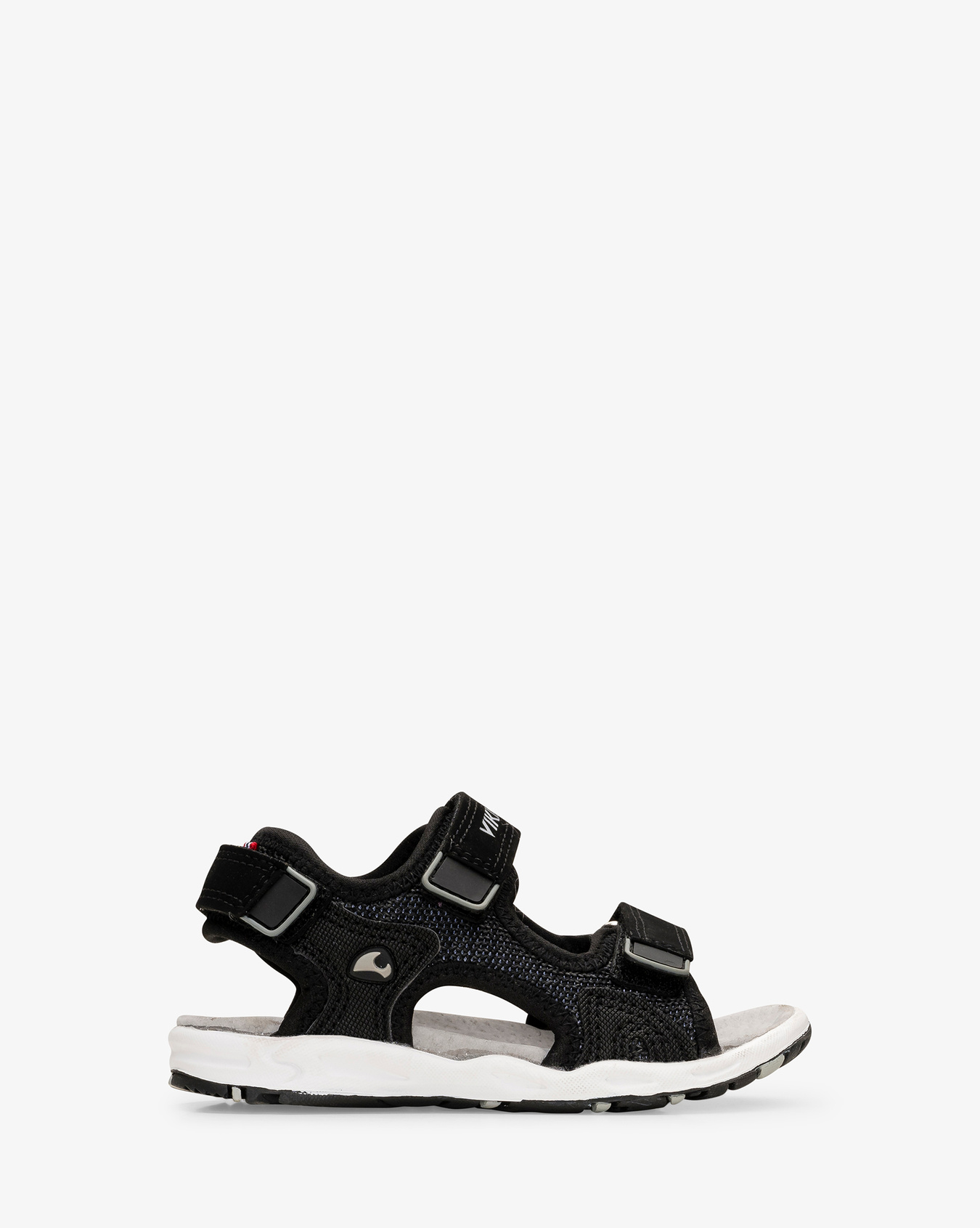 Anchor Sandal