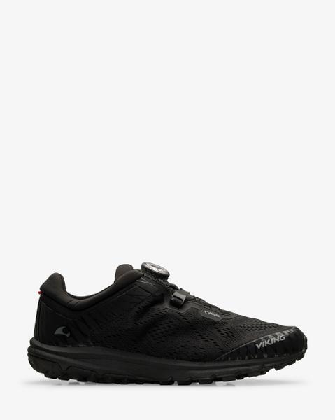 Apex II Boa GTX M Hiking Shoe