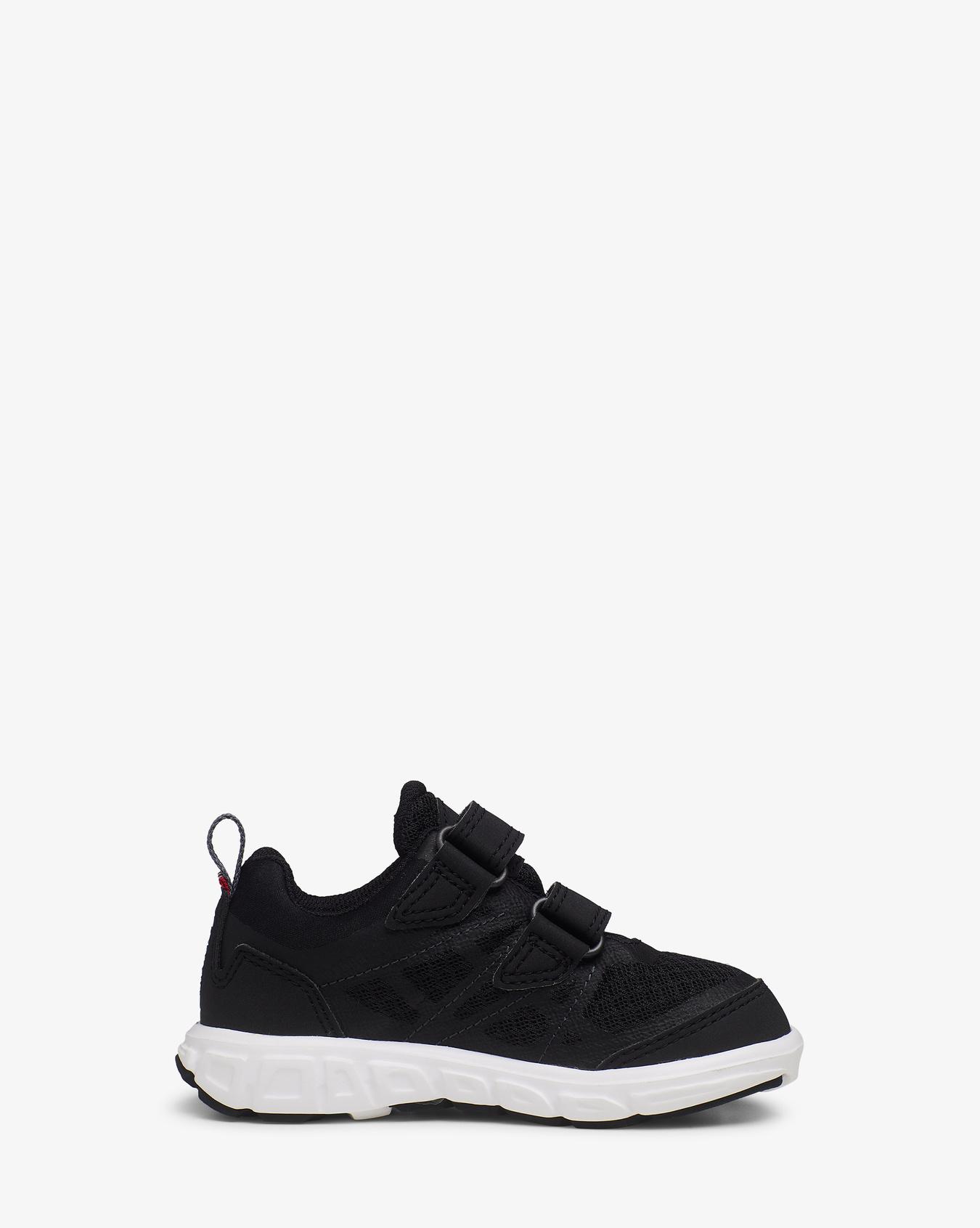 Veme Vel GTX Sneaker