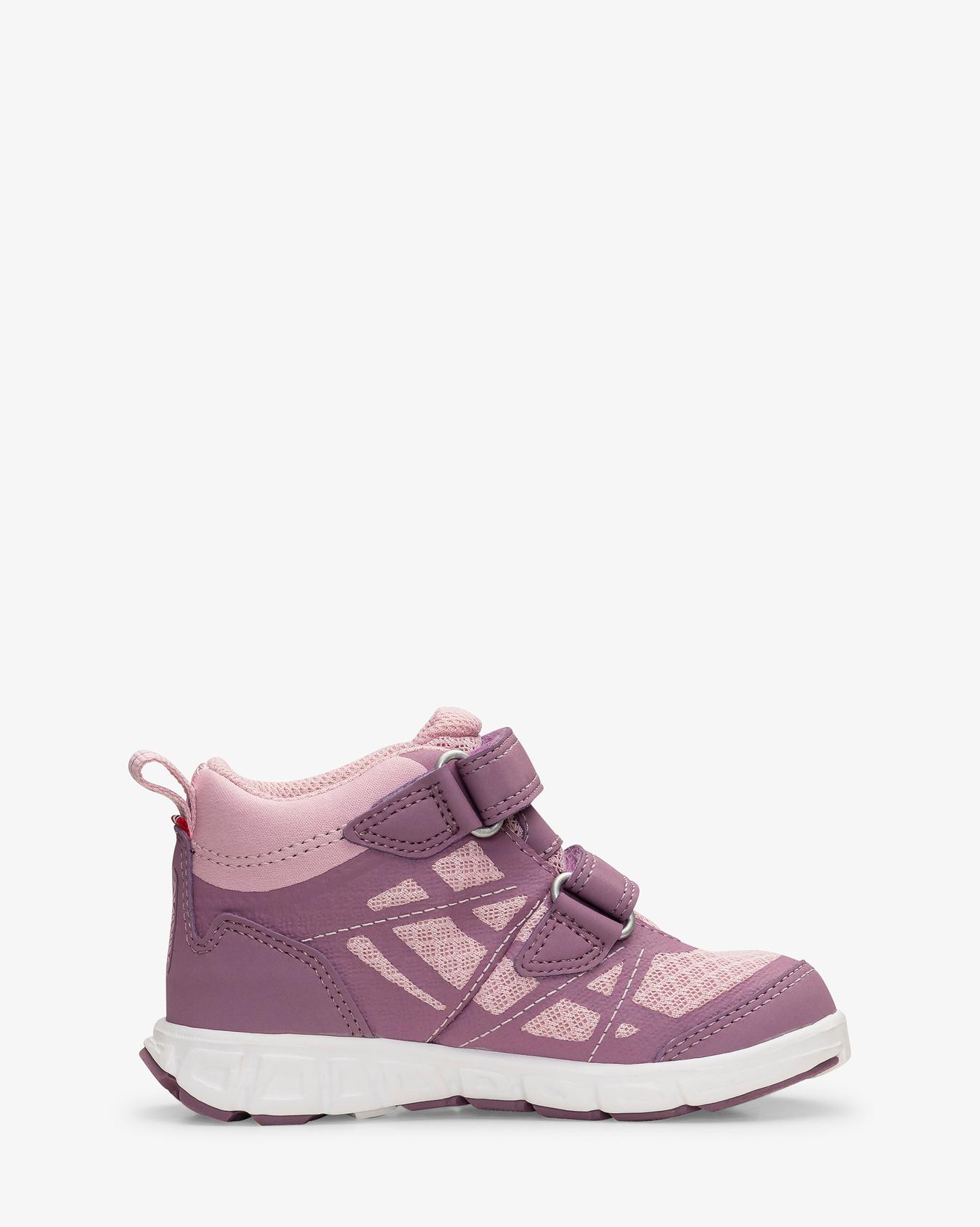 Veme Mid GTX Sneaker