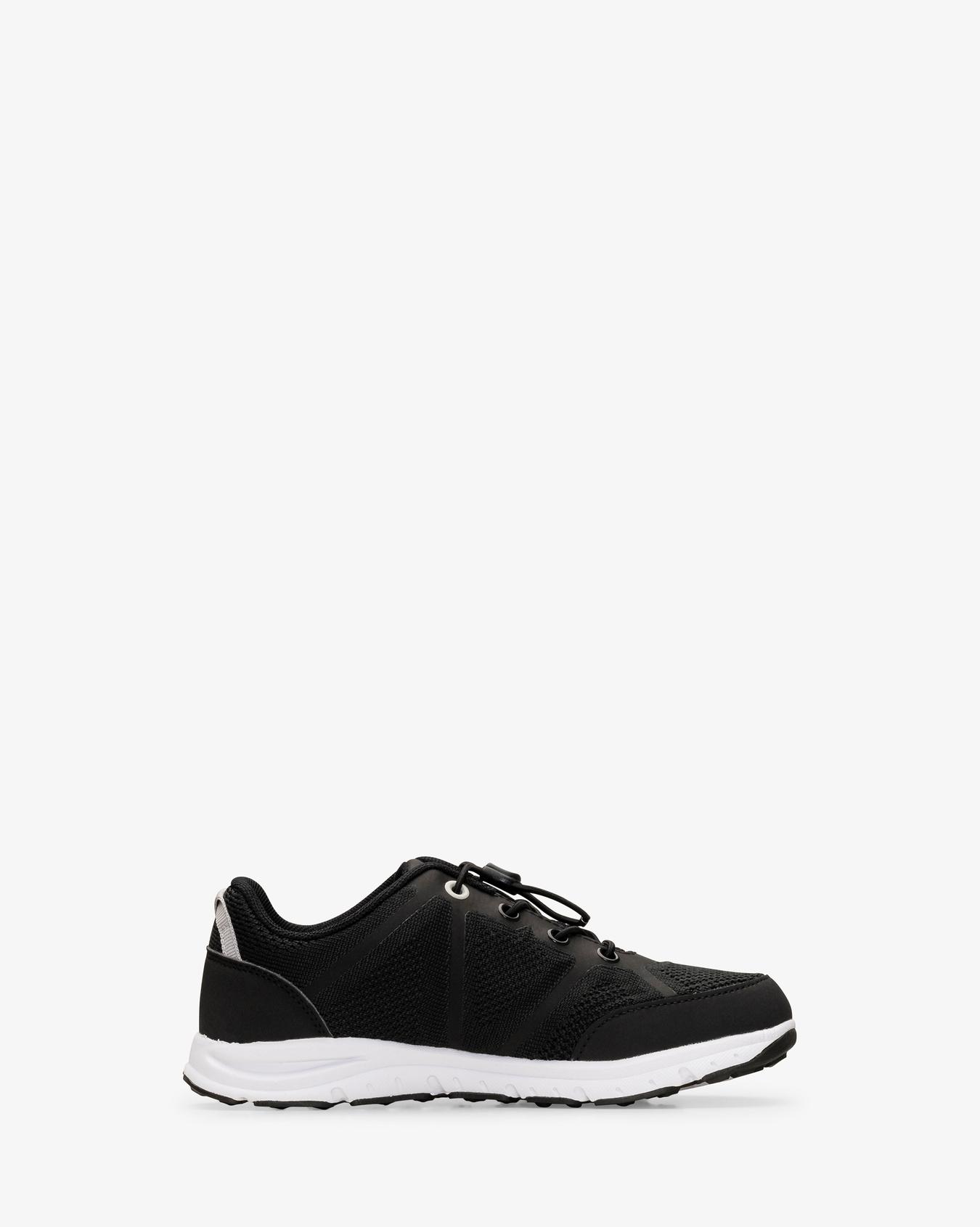 Ullevaal Sneaker