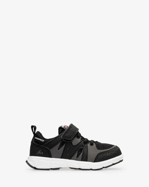 Tolga WP Sneaker