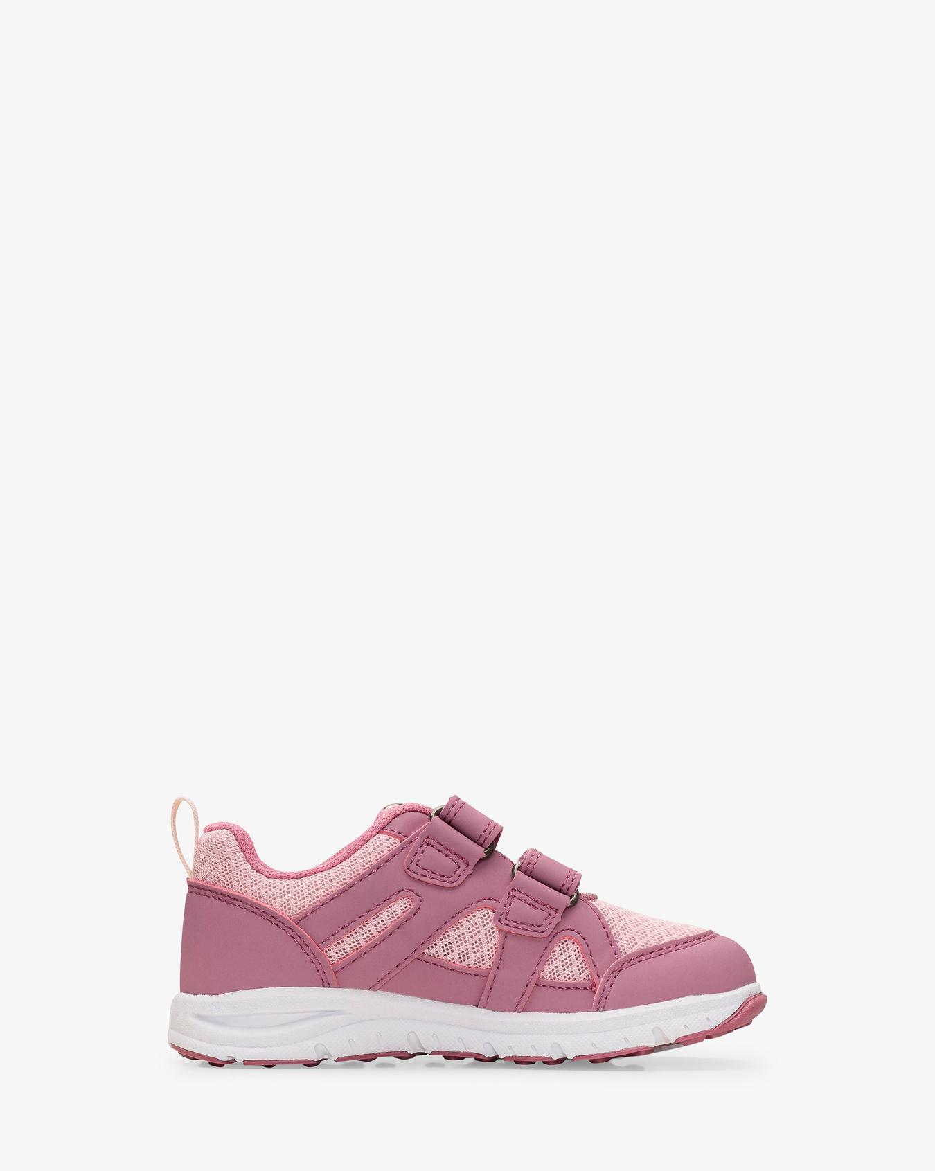 Odda Sneaker