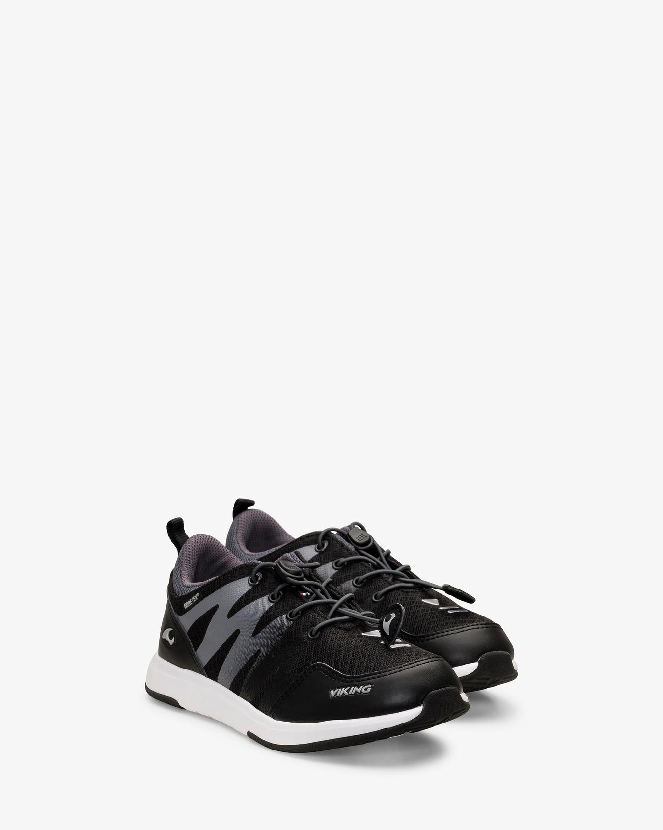 Bislett II GTX Sneaker