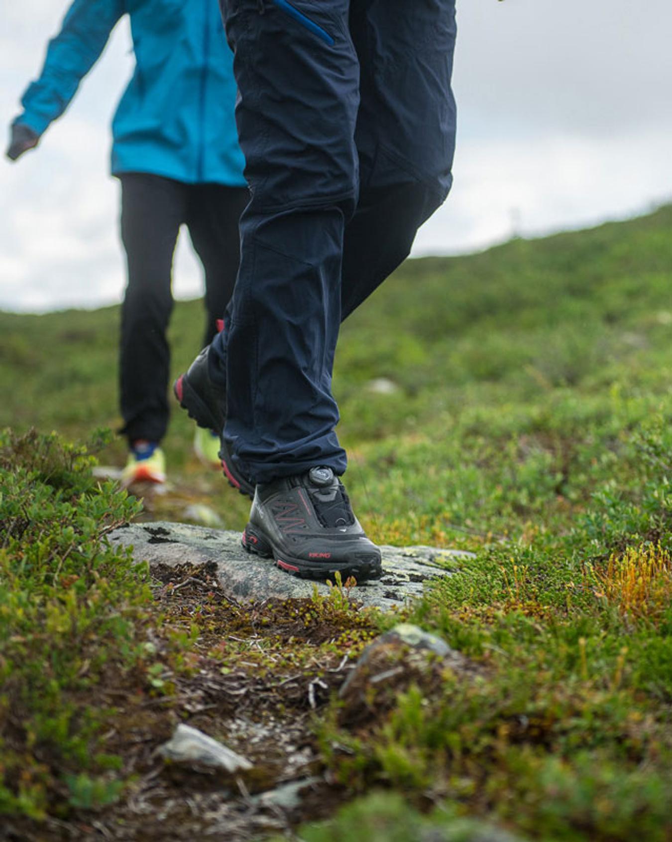 Anaconda Light Boa GTX Hiking Shoe