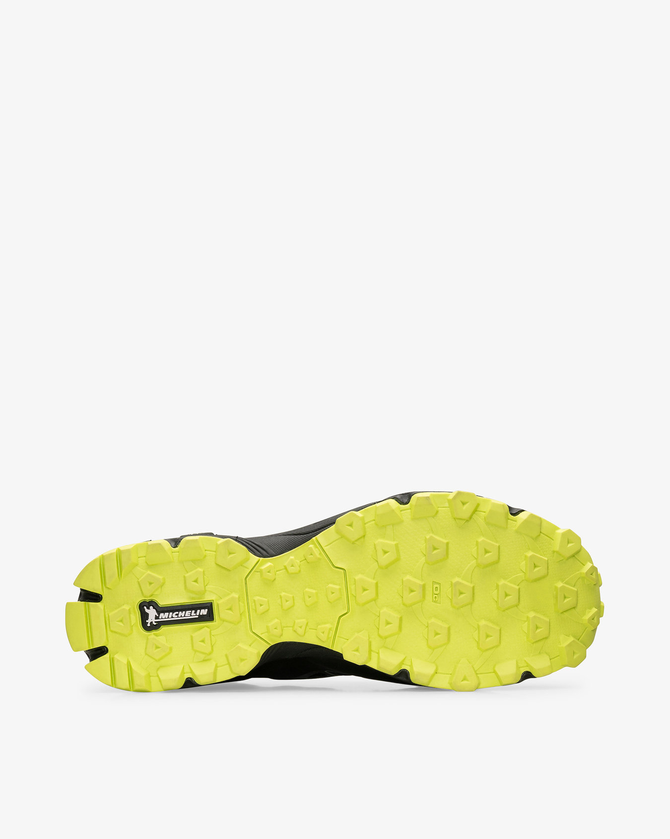 Anaconda Light INV FIT GTX Hiking Shoe