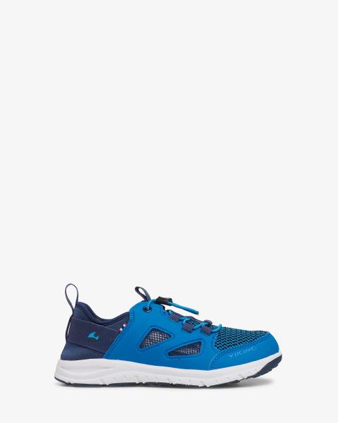 Bjerke Sneaker