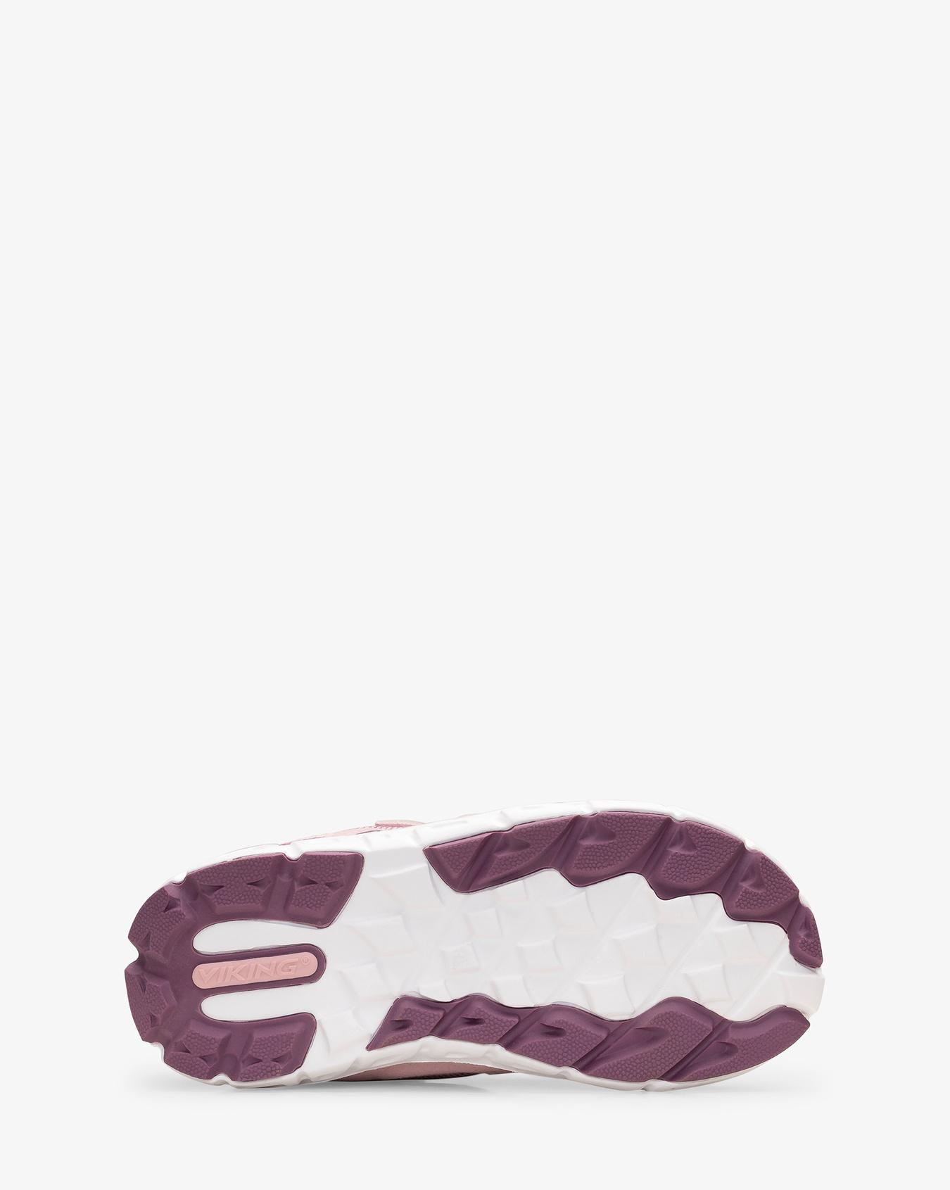 Rindal GTX Sneaker