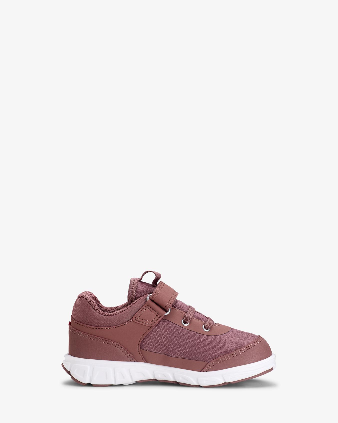 Spectrum R GTX Sneaker