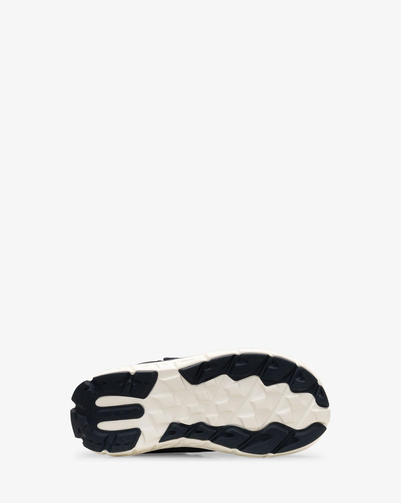 Rindal Mid GTX Sneaker
