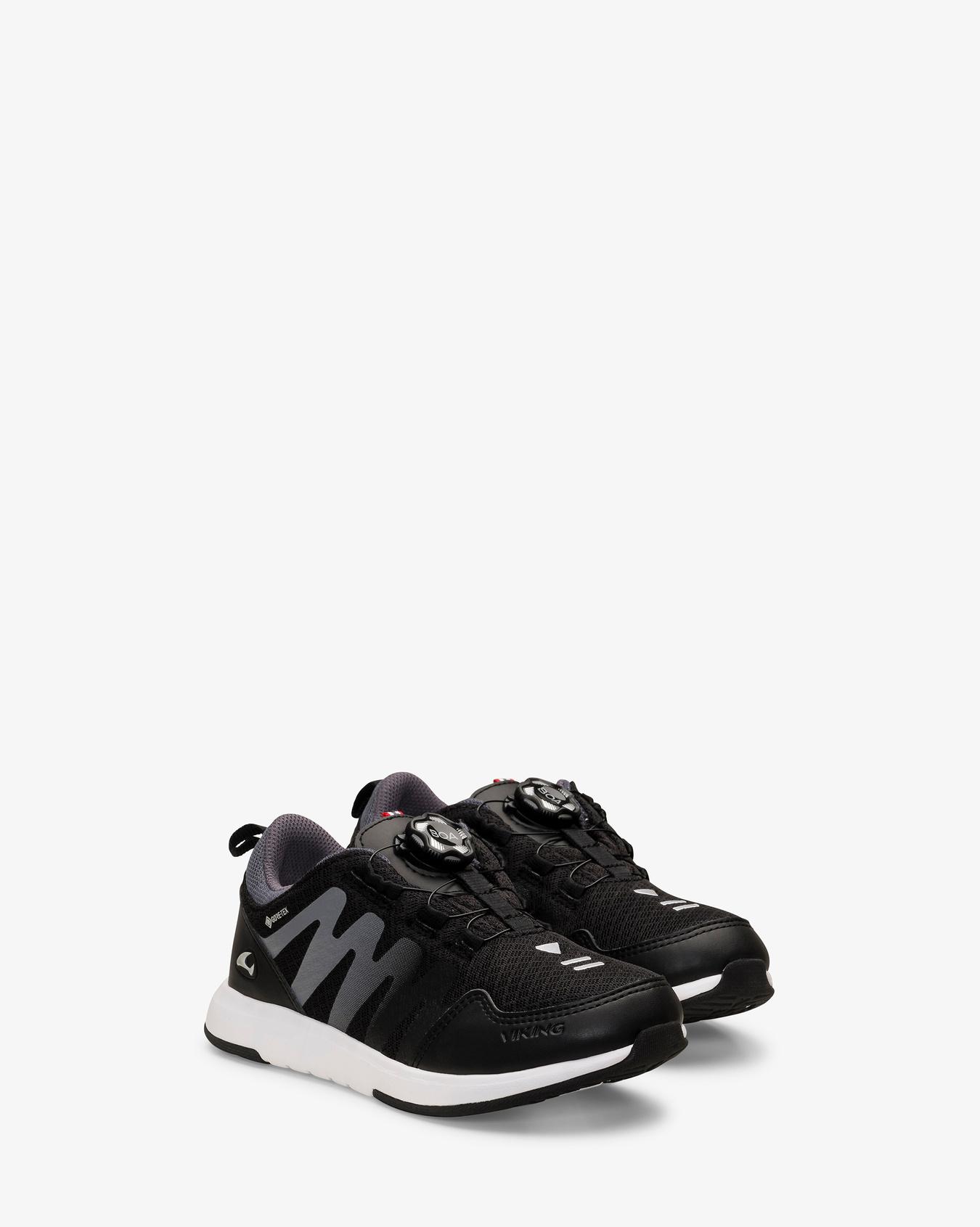 Bislett 2.0 Boa GTX Sneaker