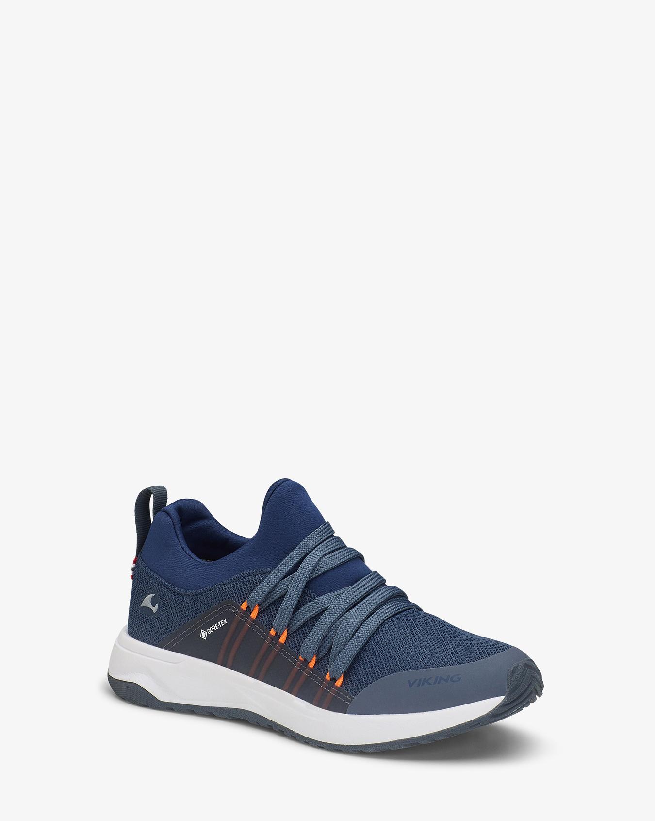Engenes GTX Sneaker