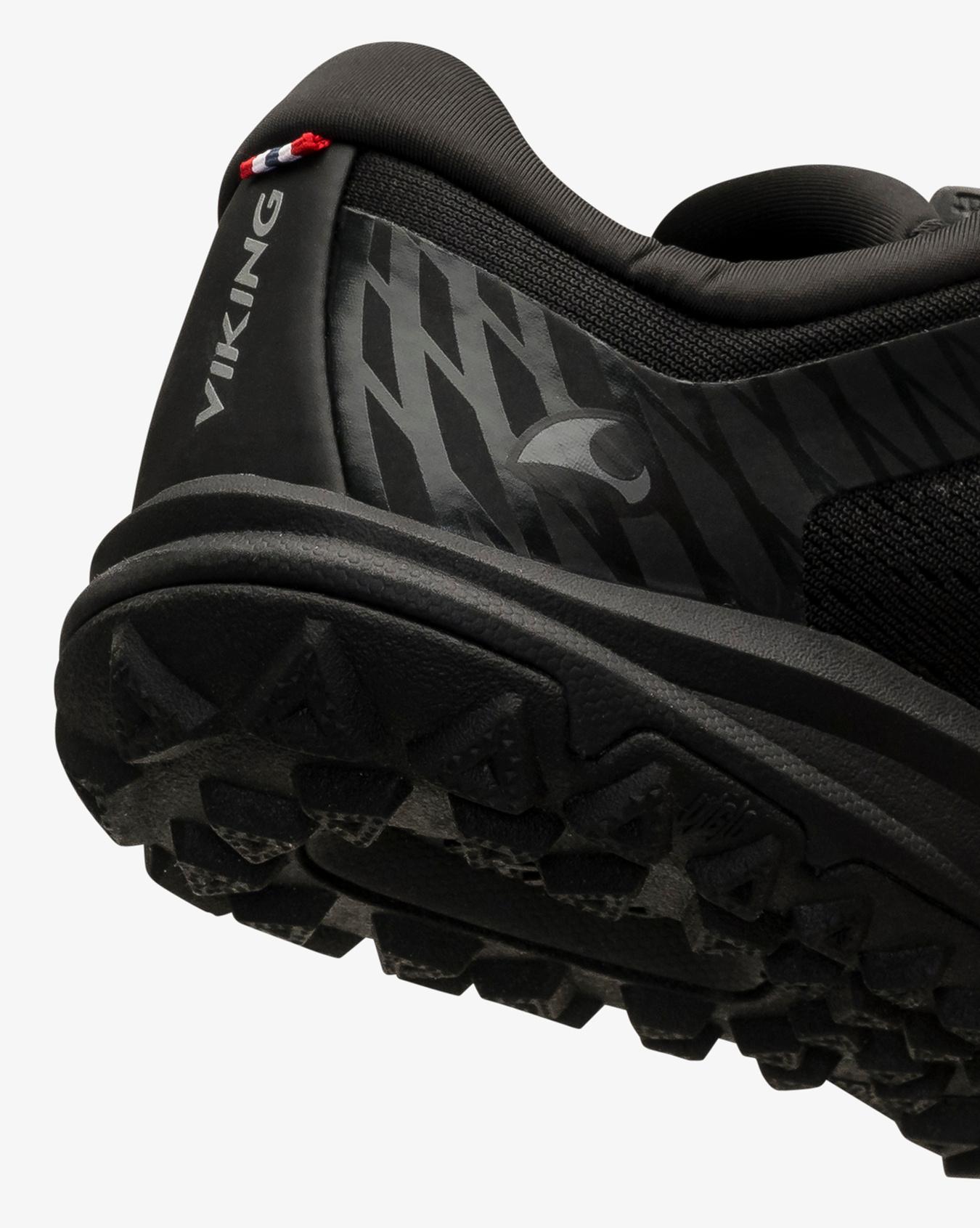 Apex Side Boa M Hiking Schuh