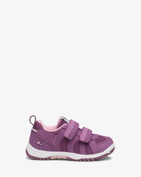 Cascade 2.0 Sneaker
