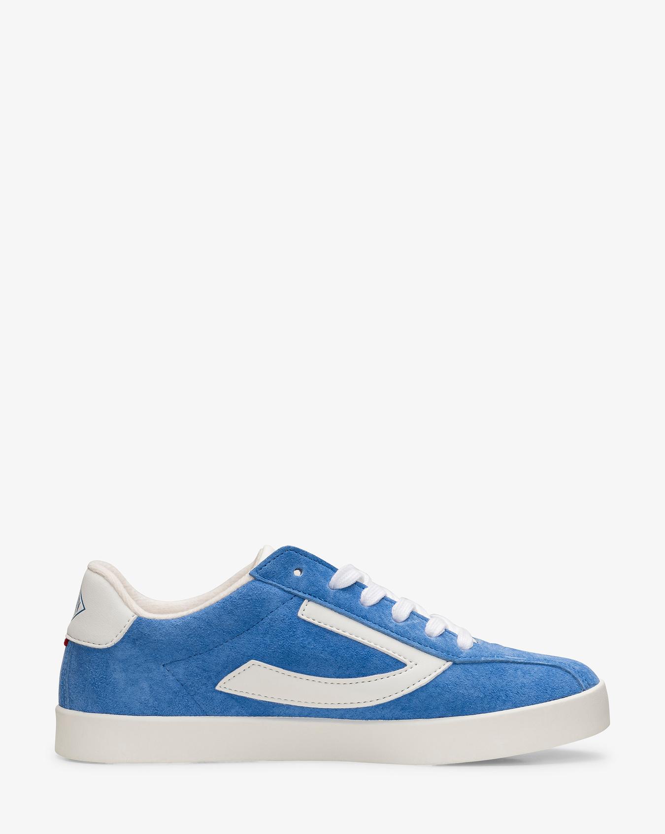 Retro Trim Adult Sneaker