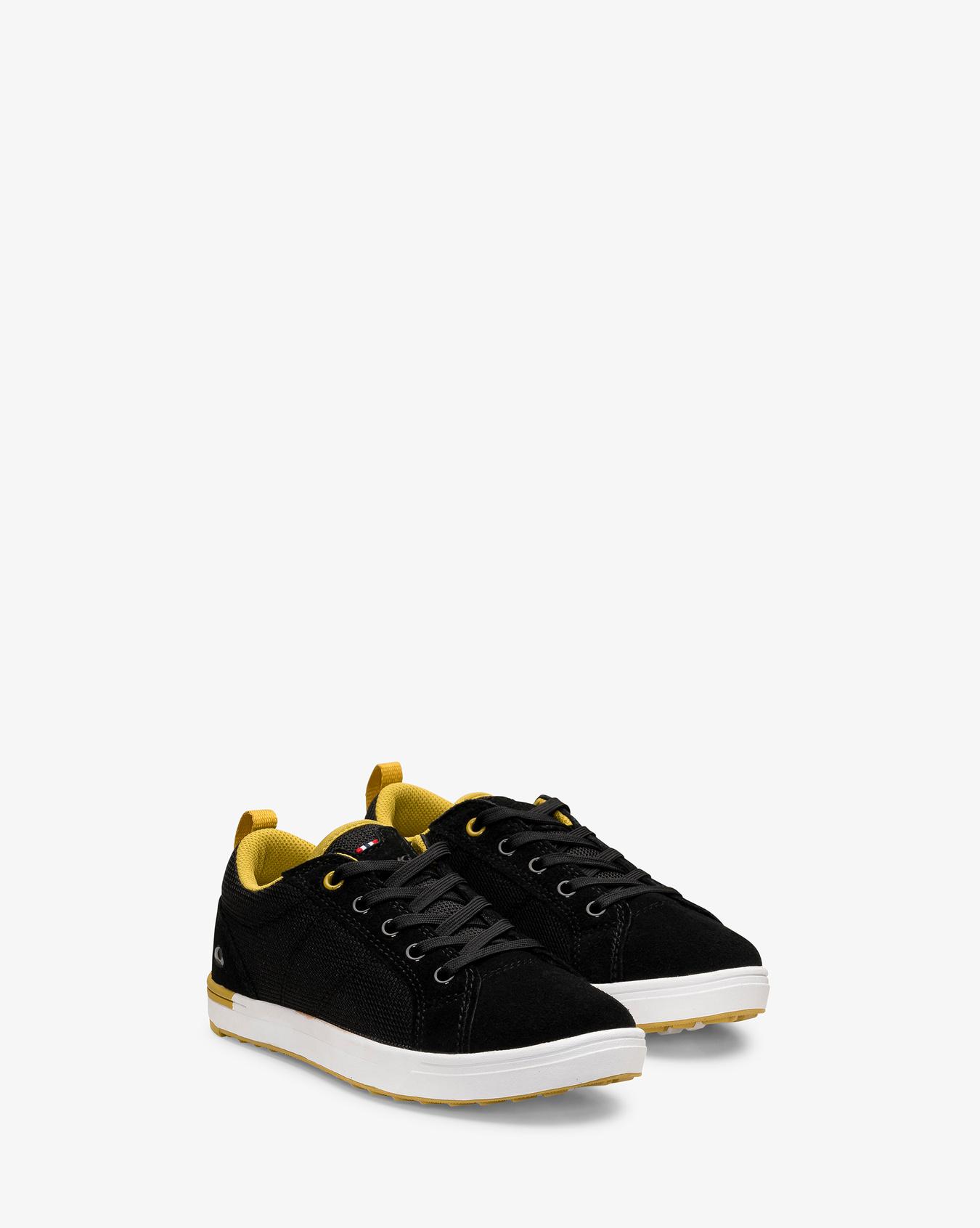 Mathias Sneaker