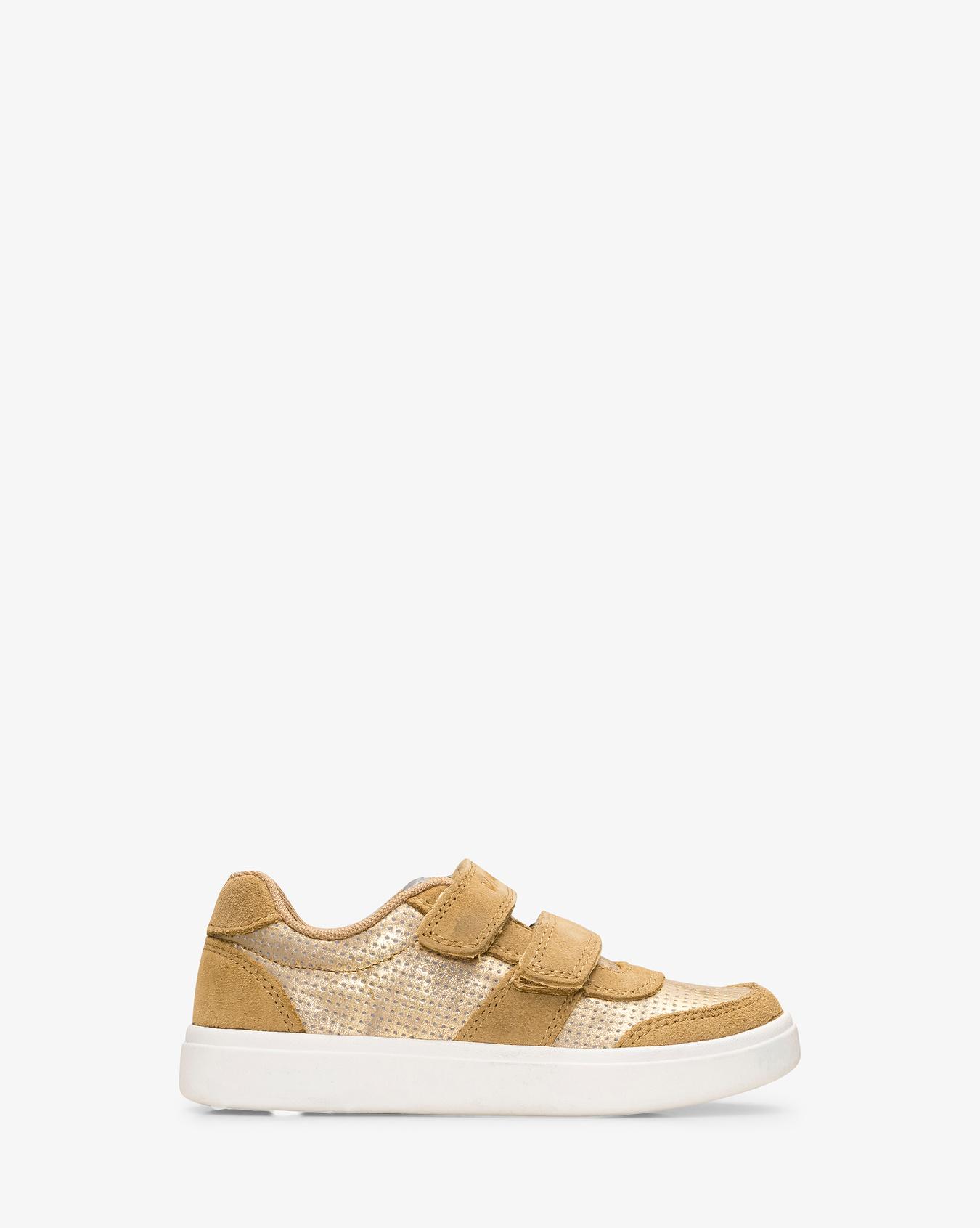 Luna Sneaker