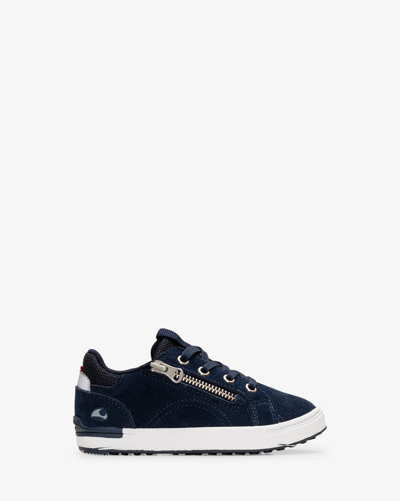 Kasper Sneaker