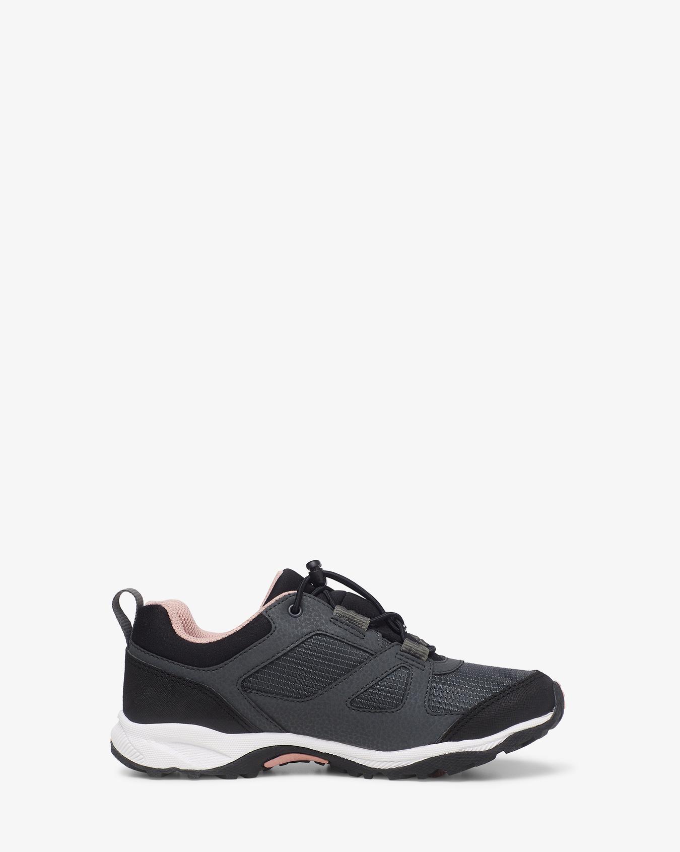 Nator GTX Grey Sneaker