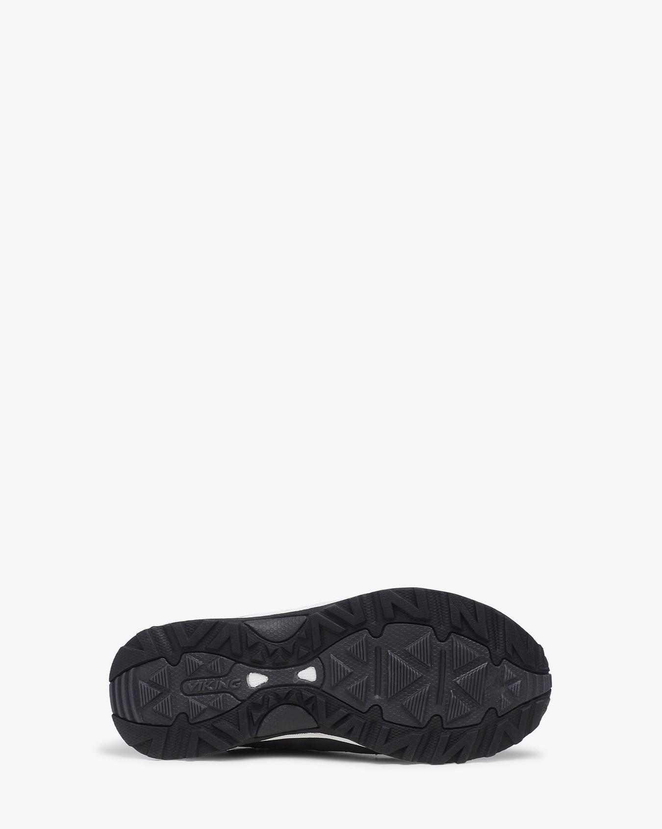 Nator GTX Sneaker
