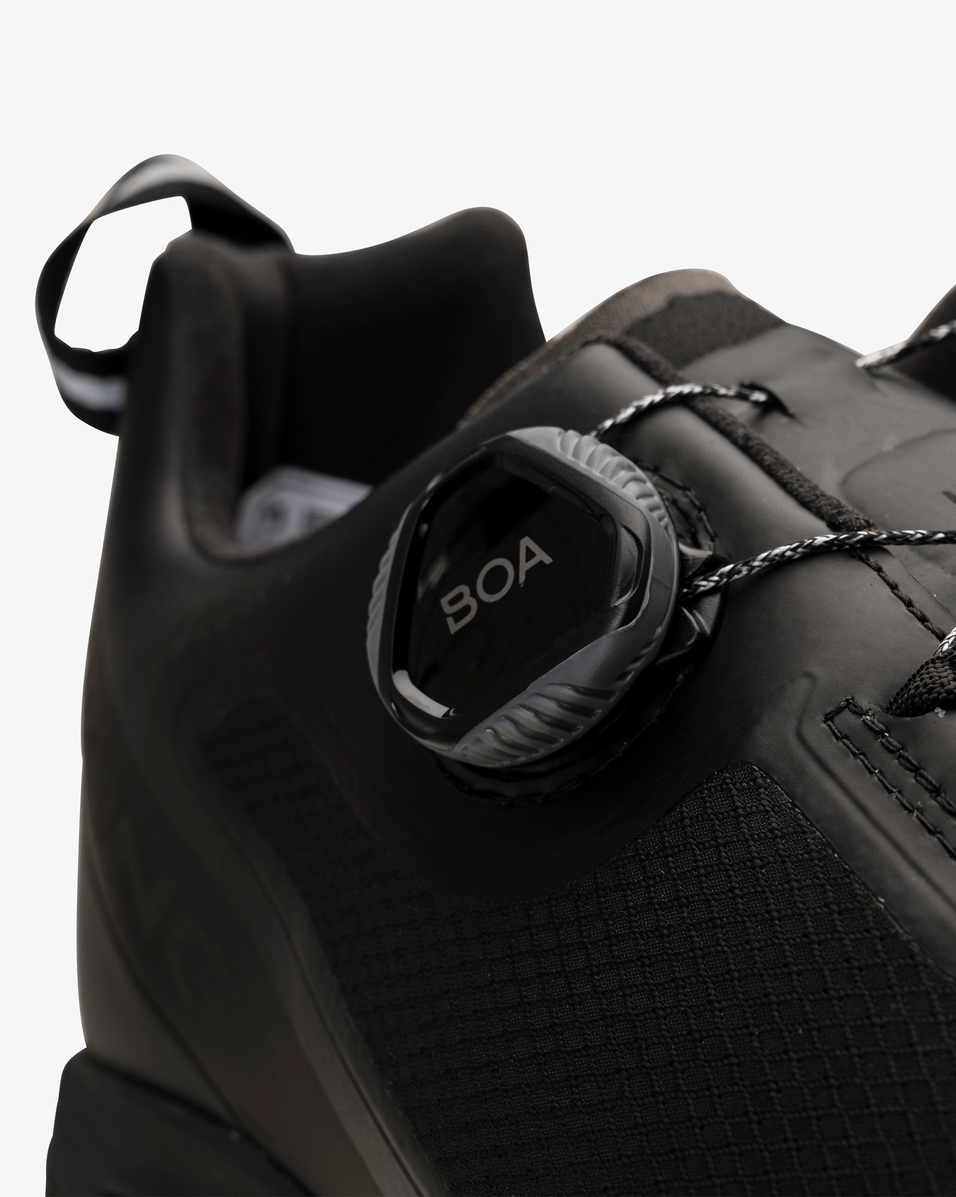 Anaconda Light V Boa GTX Hiking Schuh