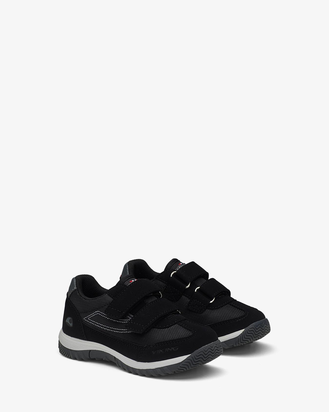 Larvik Sneaker