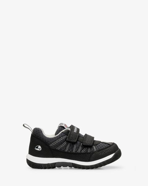 Bryne Sneaker