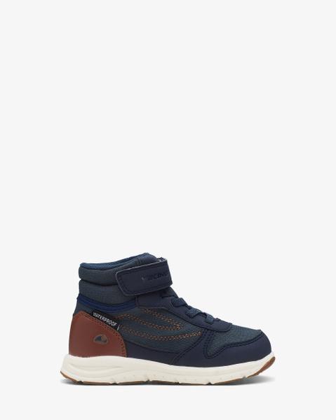 Hovet Mid WP Sneaker