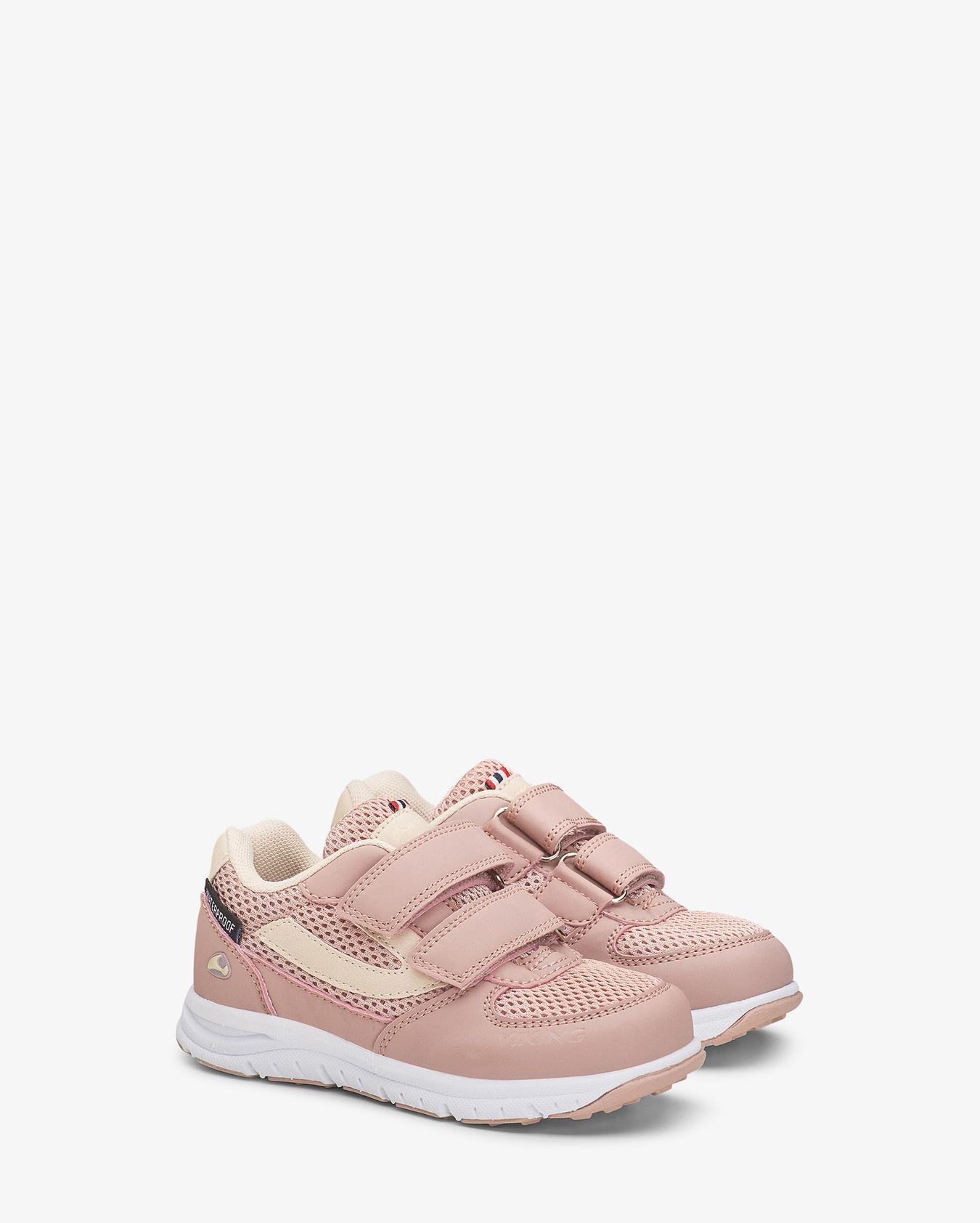 Hovet WP Sneaker