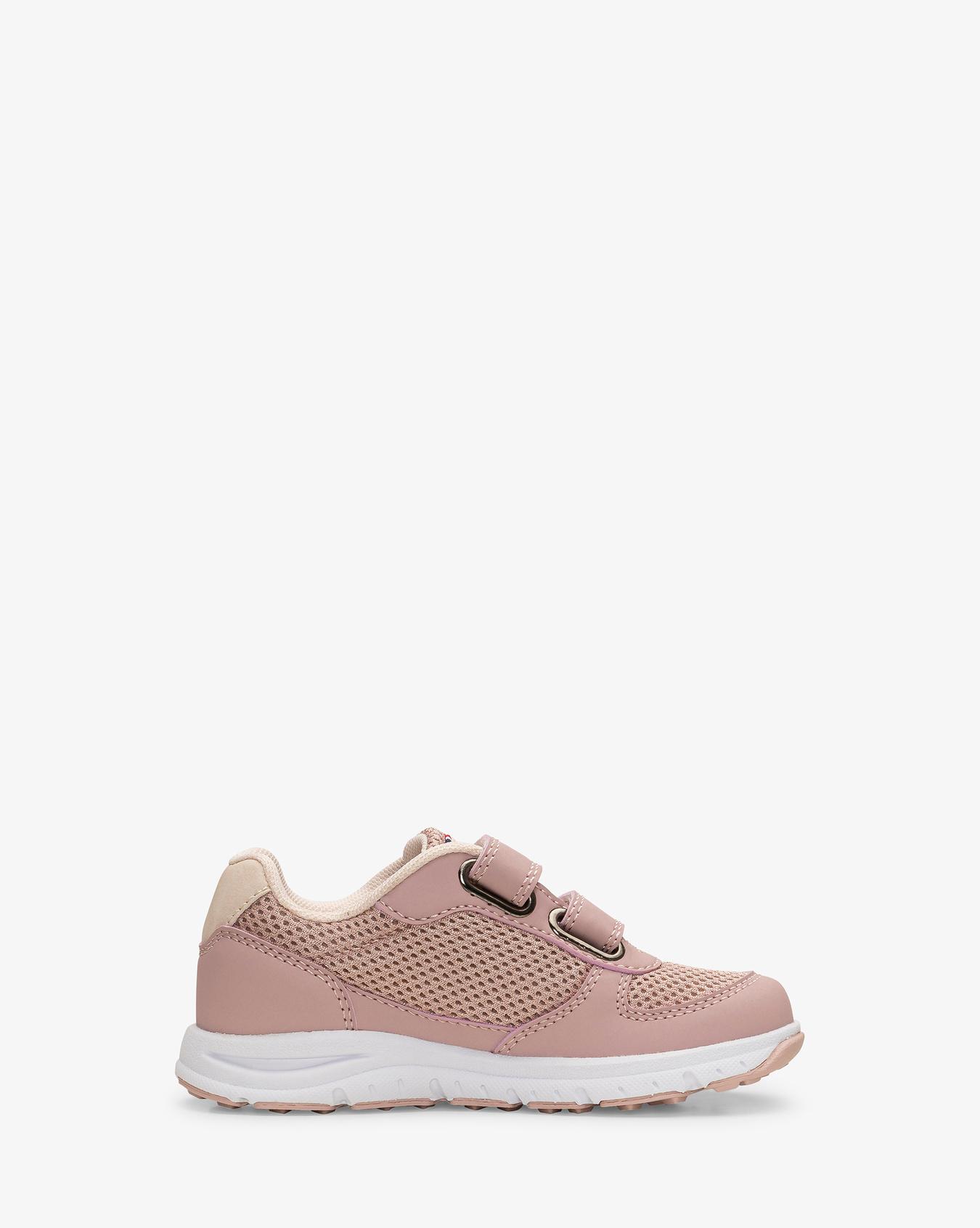 Hovet Sneaker