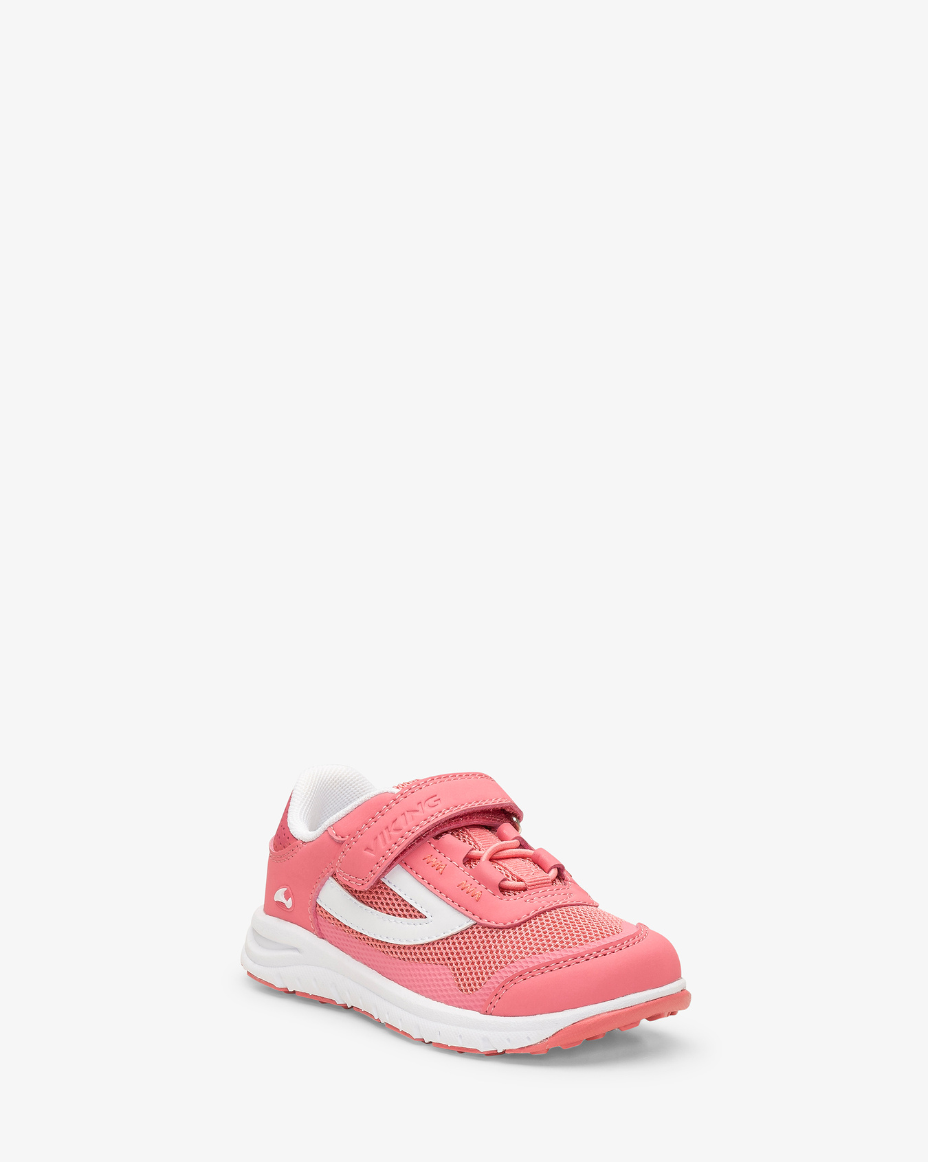 Knapper Sneaker