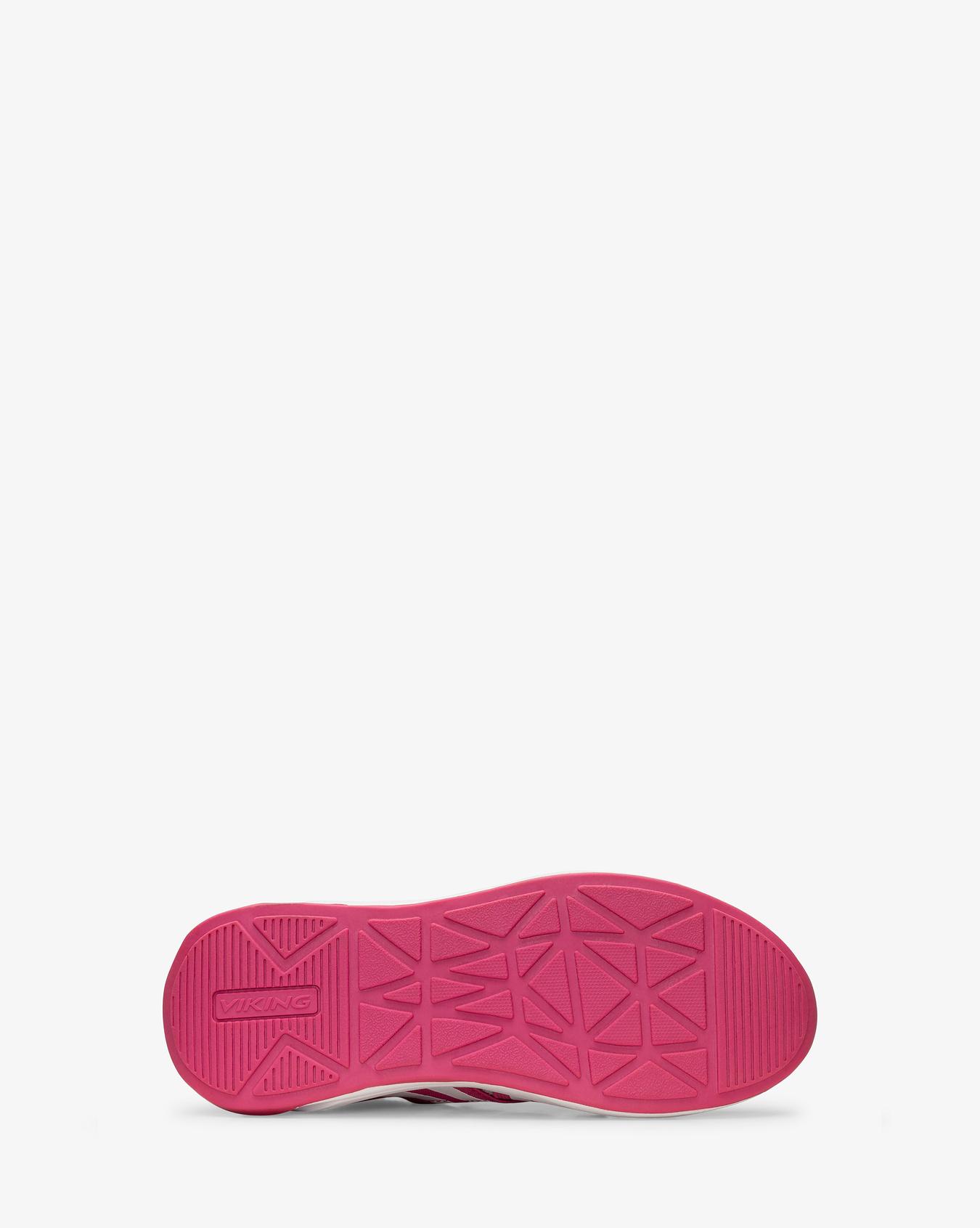 Elgsnes Sneaker