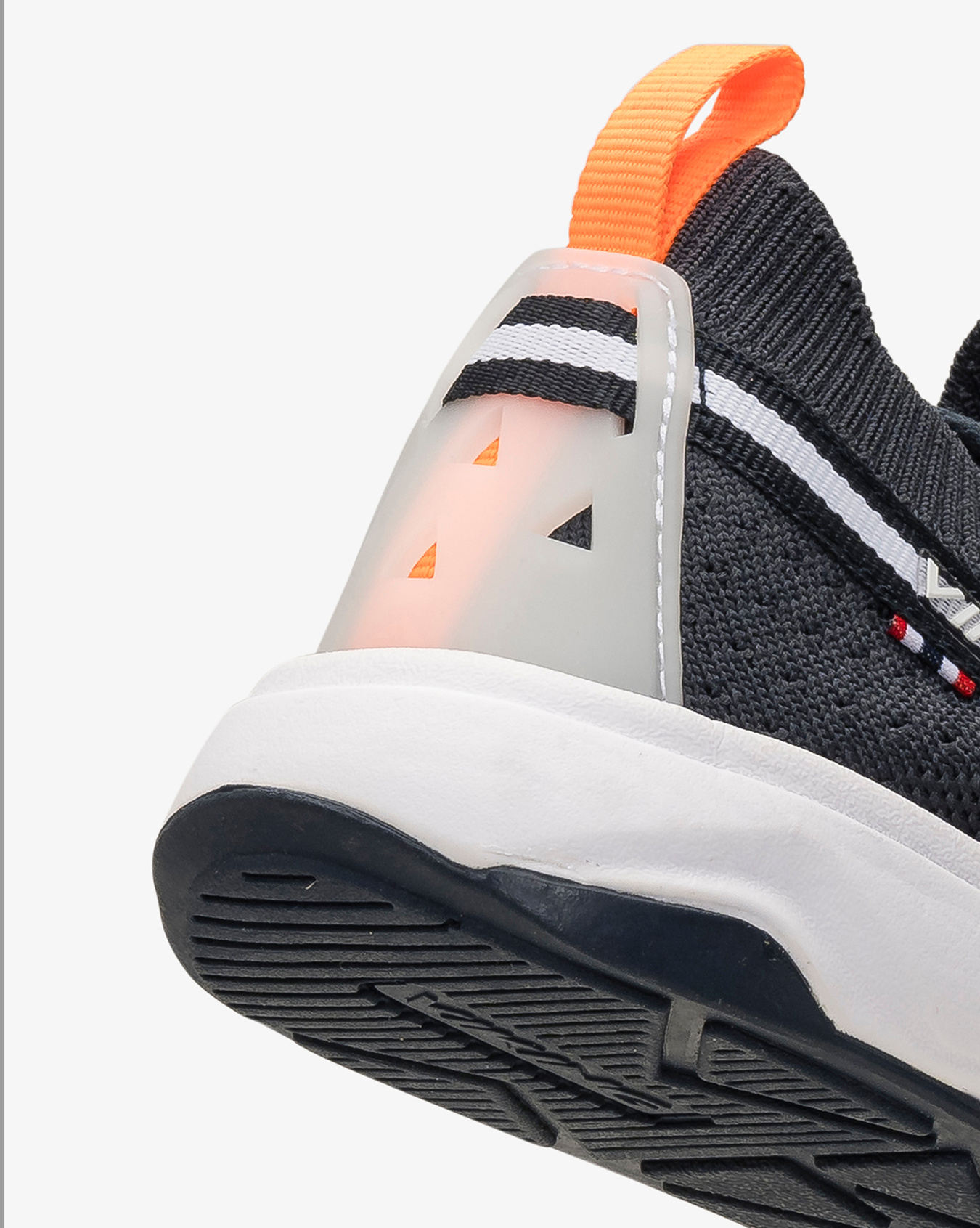 Engvik Sneaker