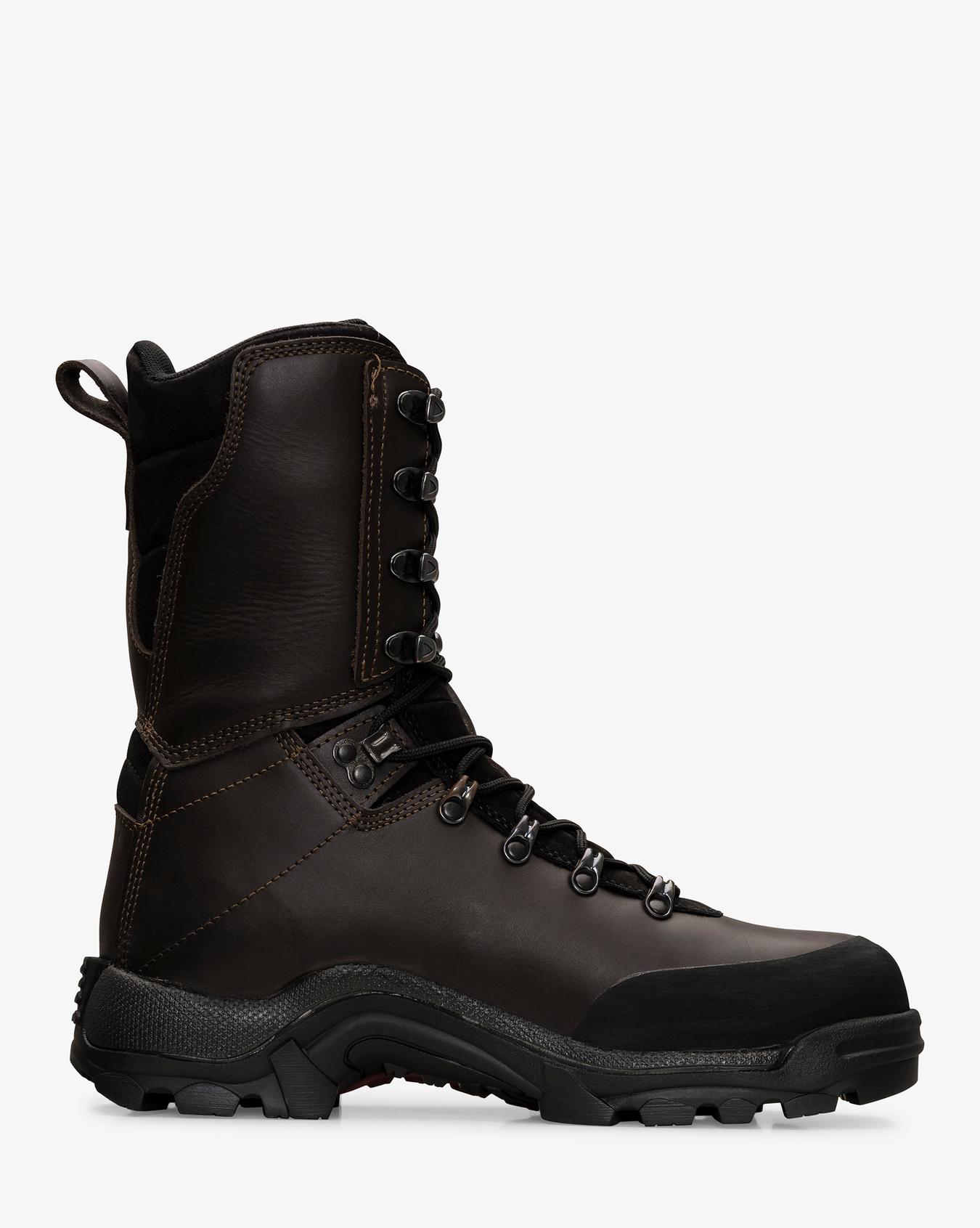 Viking Hunter GTX Hunting Boot