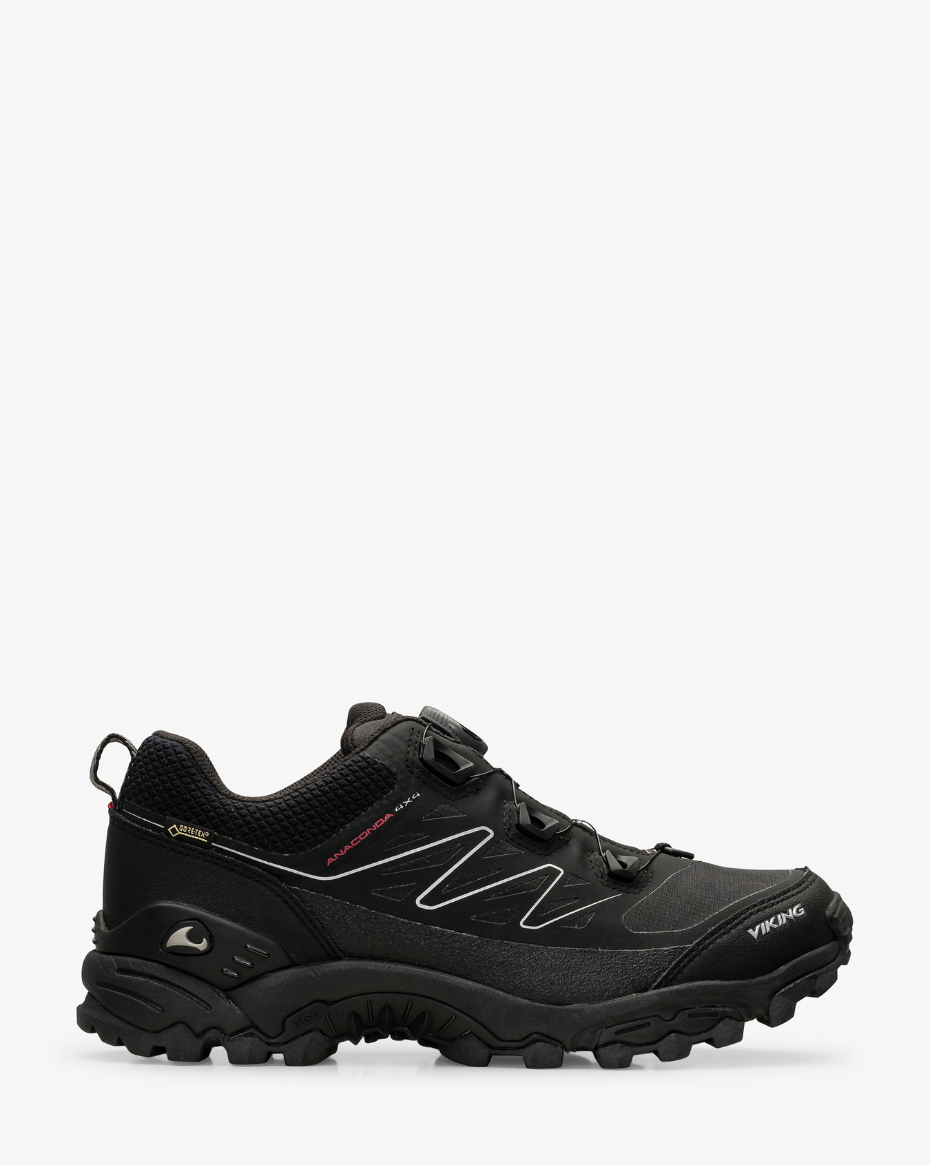 Anaconda 4x4 Boa GTX Hiking Shoe